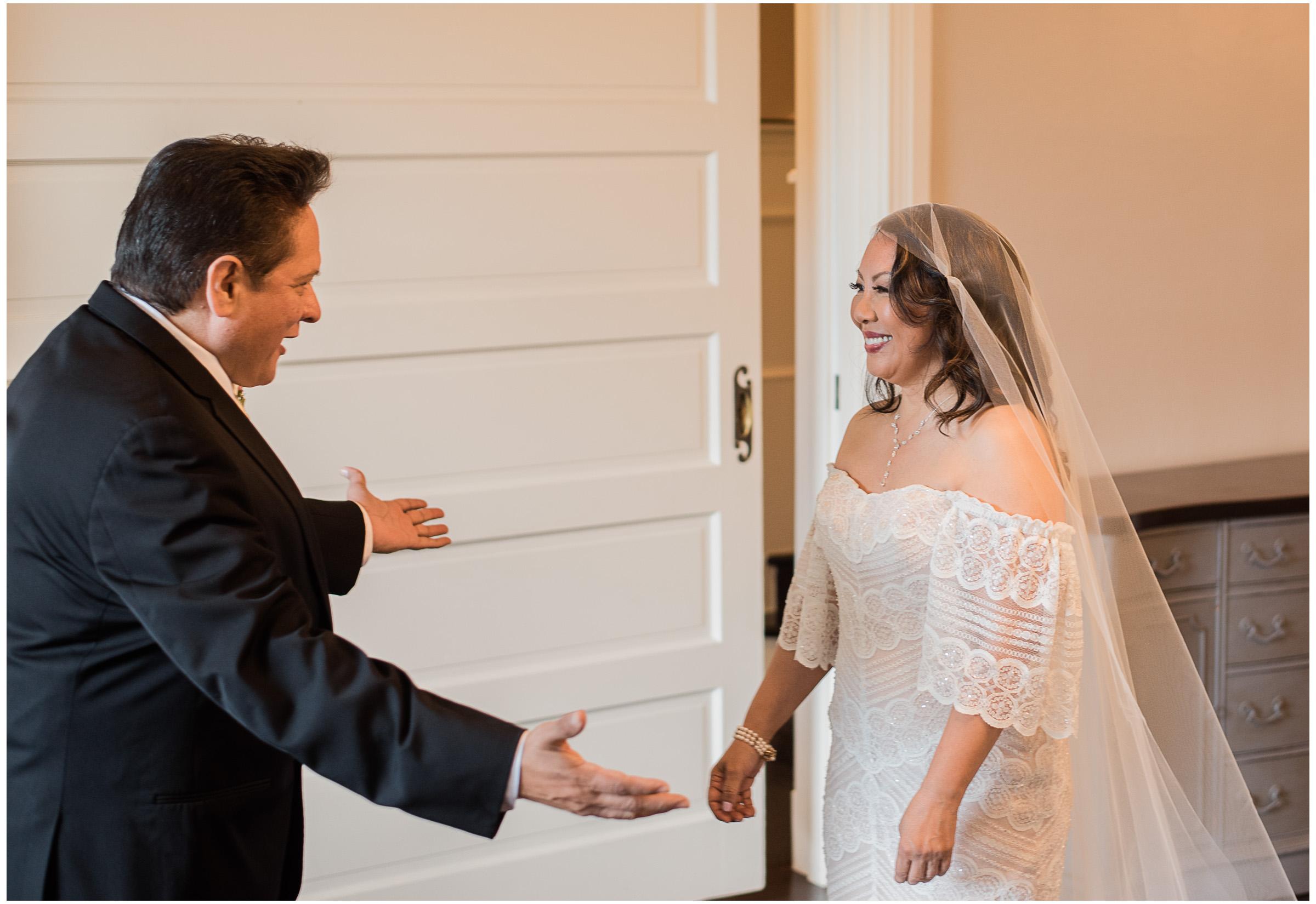 Sacramento Wedding - Sacramento Photographer - Vizcaya - Justin Wilcox Photography - 8.jpg