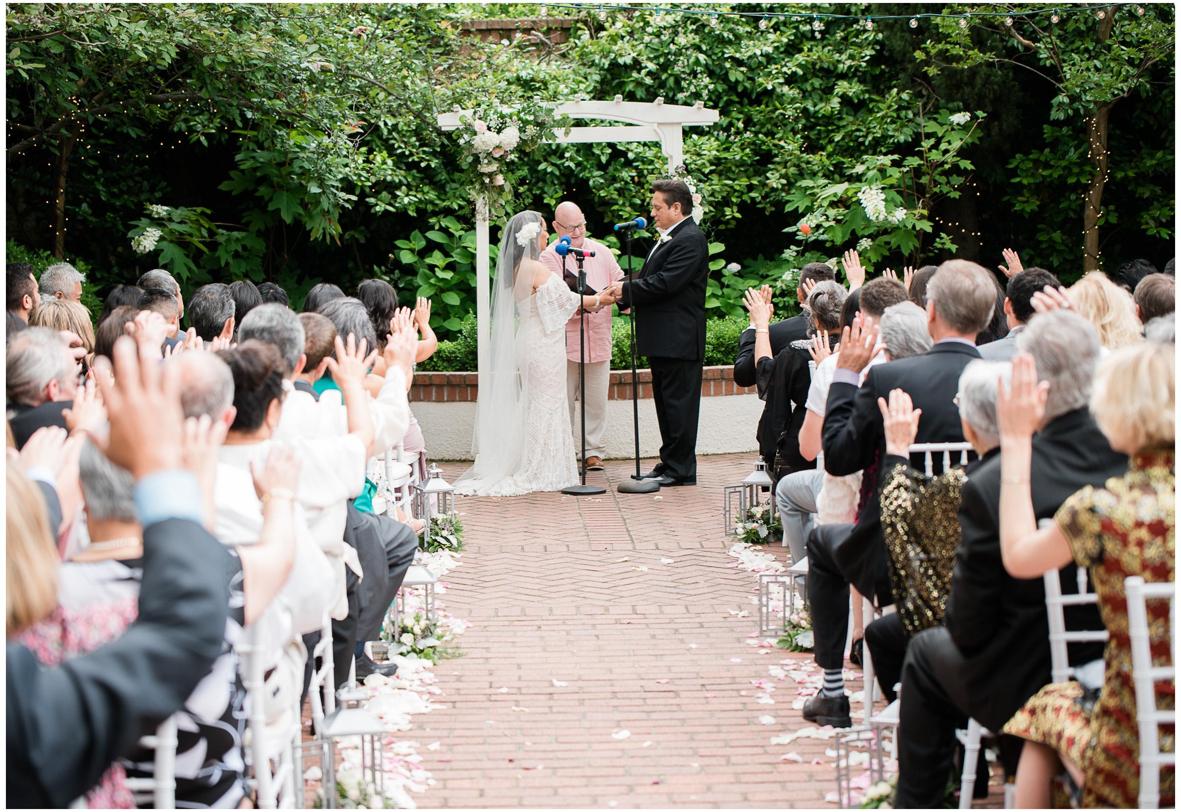 Sacramento Wedding - Sacramento Photographer - Vizcaya - Justin Wilcox Photography - 12.jpg