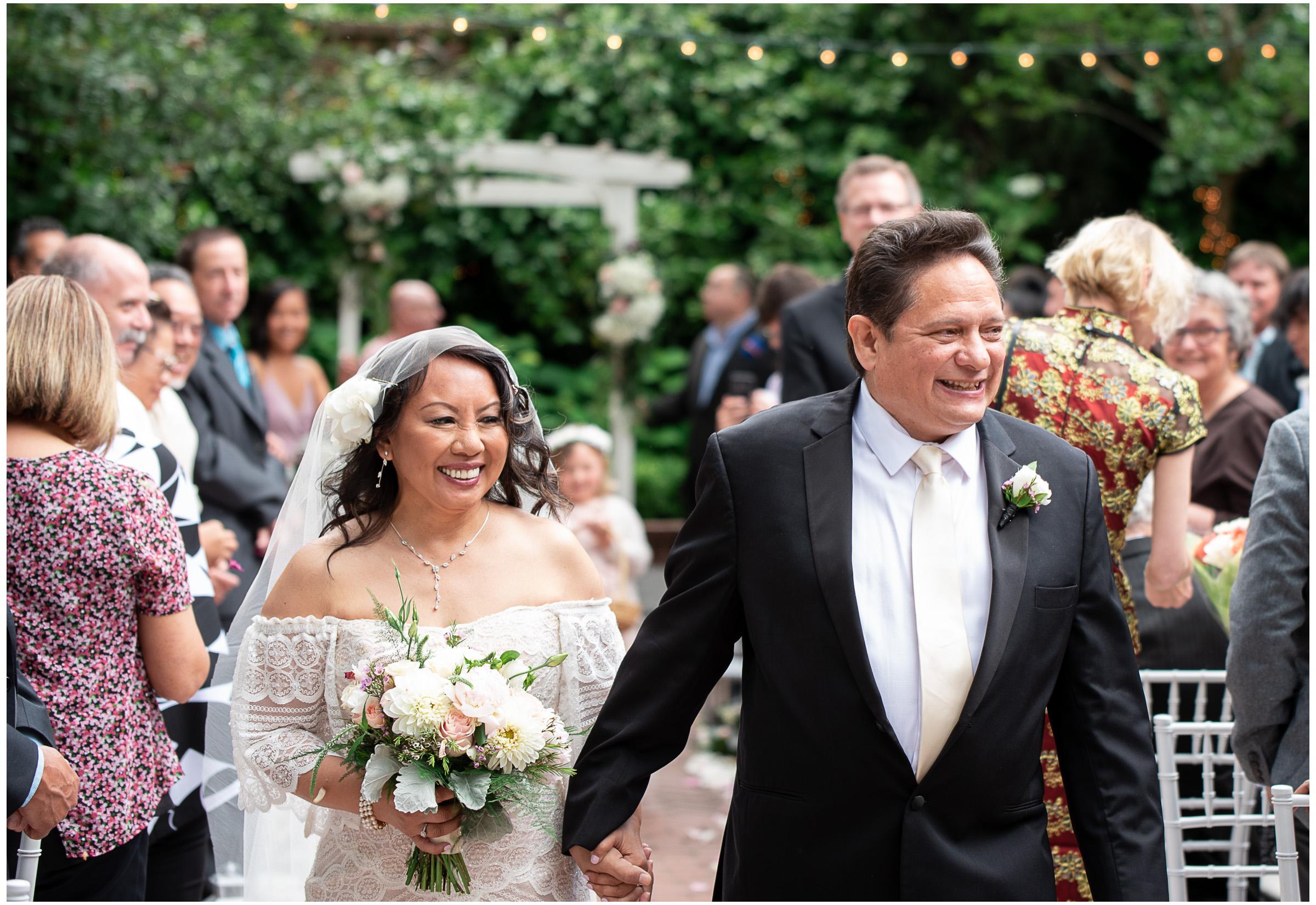 Sacramento Wedding - Sacramento Photographer - Vizcaya - Justin Wilcox Photography - 13.jpg