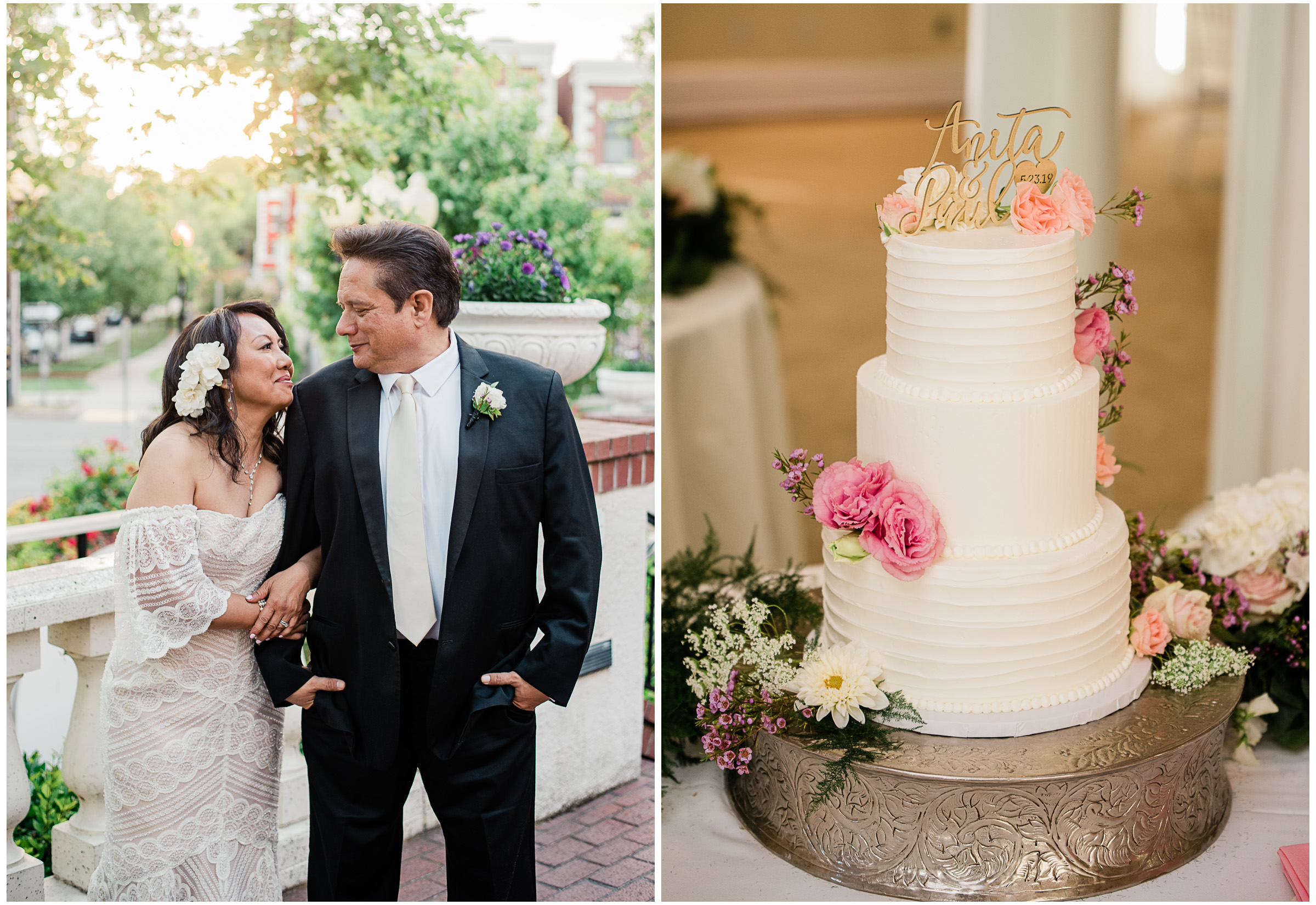Sacramento Wedding - Sacramento Photographer - Vizcaya - Justin Wilcox Photography - 16.jpg
