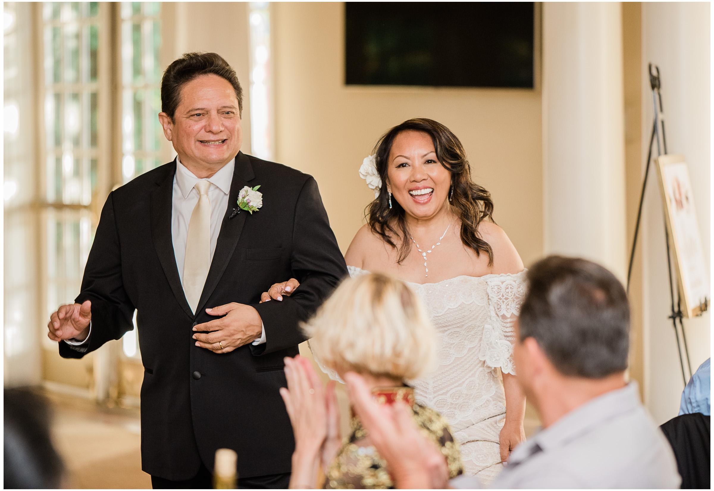 Sacramento Wedding - Sacramento Photographer - Vizcaya - Justin Wilcox Photography - 17.jpg