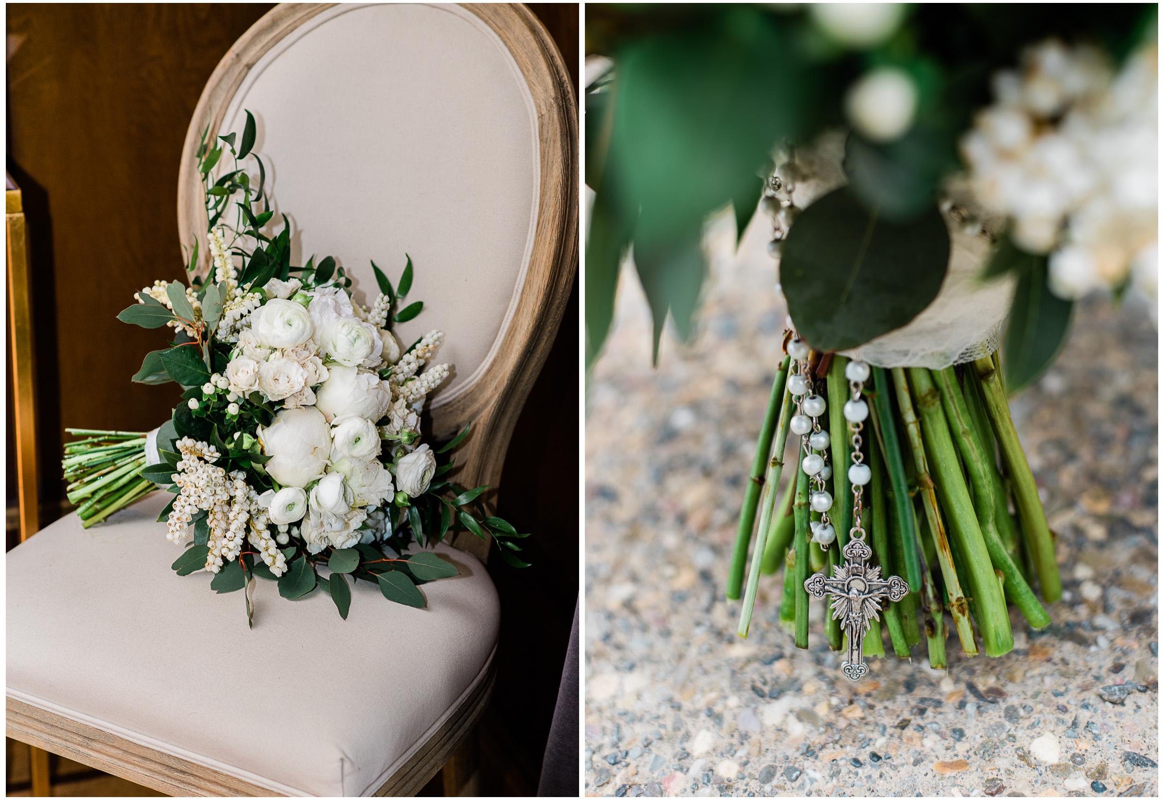 Winters Wedding - Sacramento Photographer - Field & Pond - Justin Wilcox Photography - 2.jpg