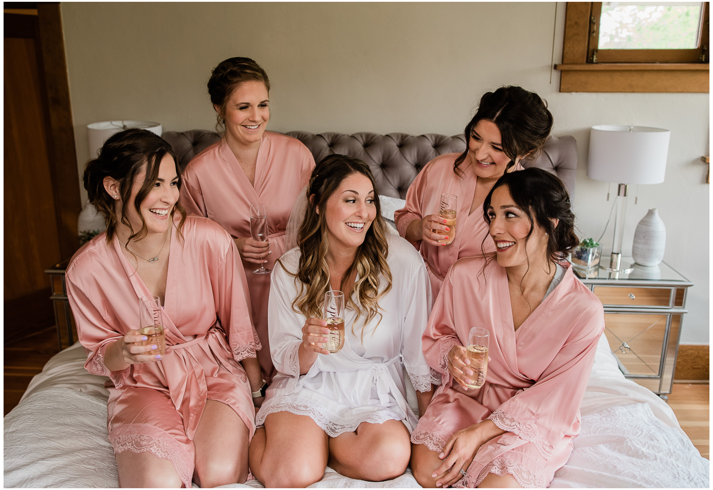 Winters Wedding - Sacramento Photographer - Field & Pond - Justin Wilcox Photography - 5.jpg