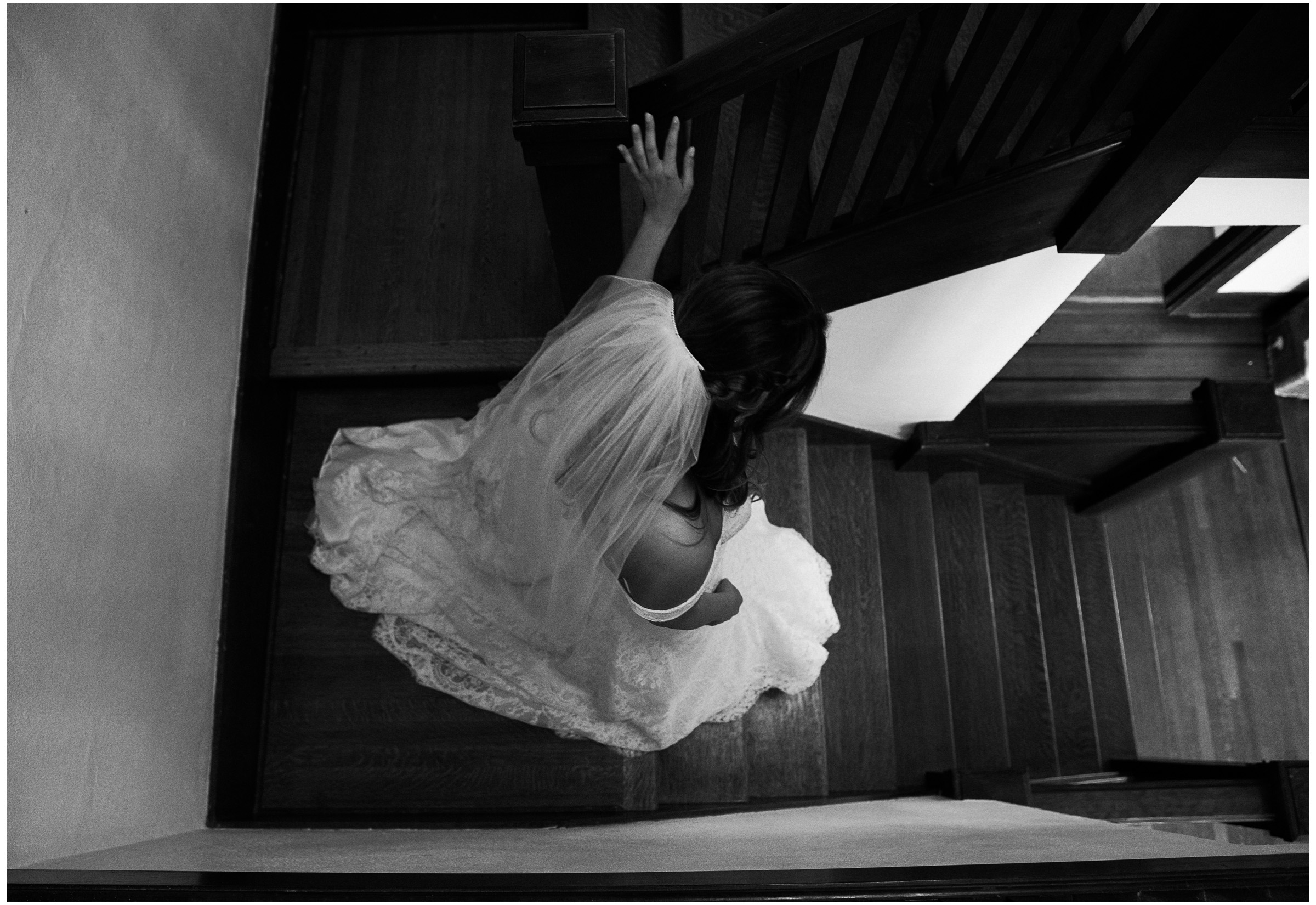 Winters Wedding - Sacramento Photographer - Field & Pond - Justin Wilcox Photography - 9.jpg