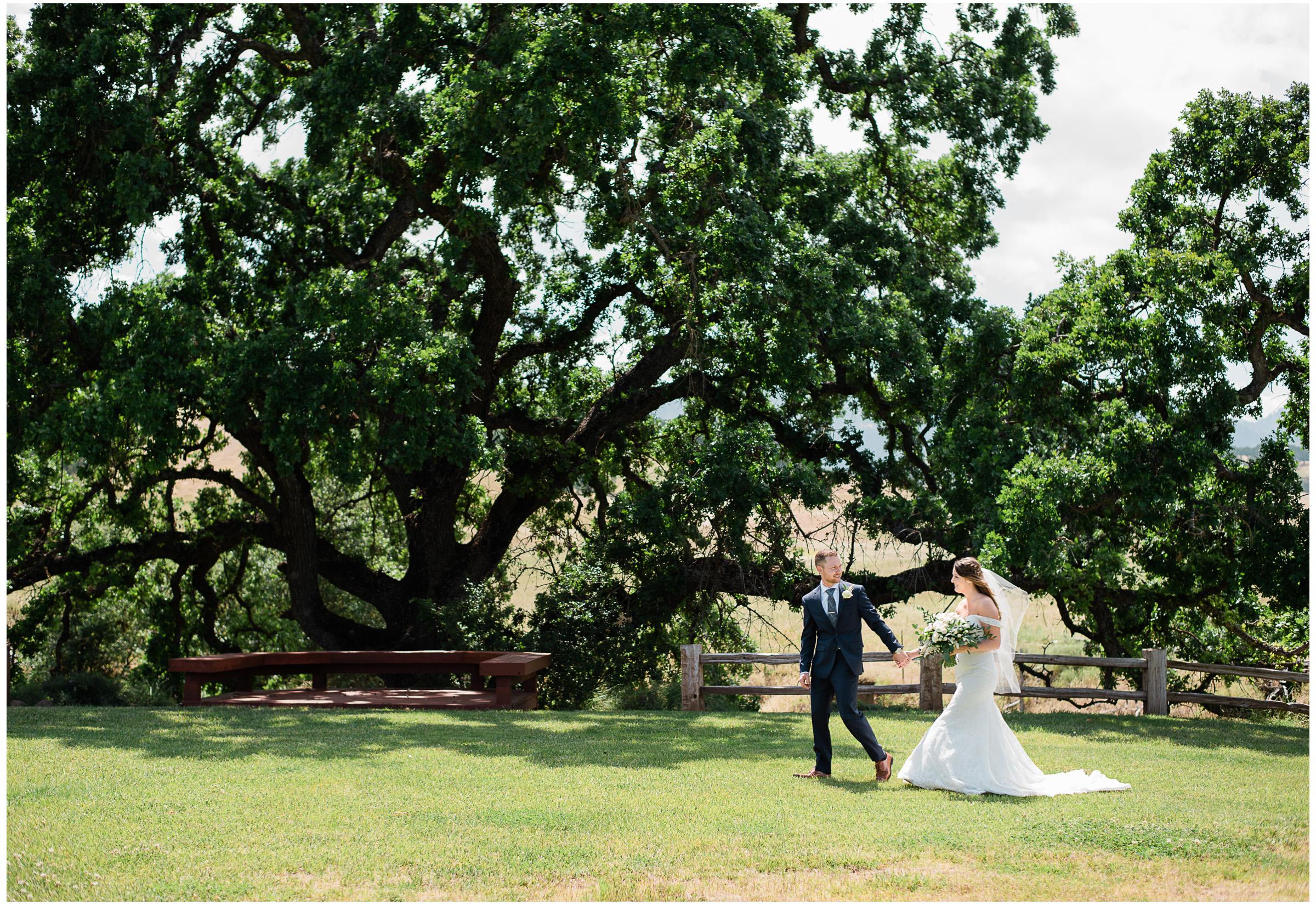 Winters Wedding - Sacramento Photographer - Field & Pond - Justin Wilcox Photography - 13.jpg