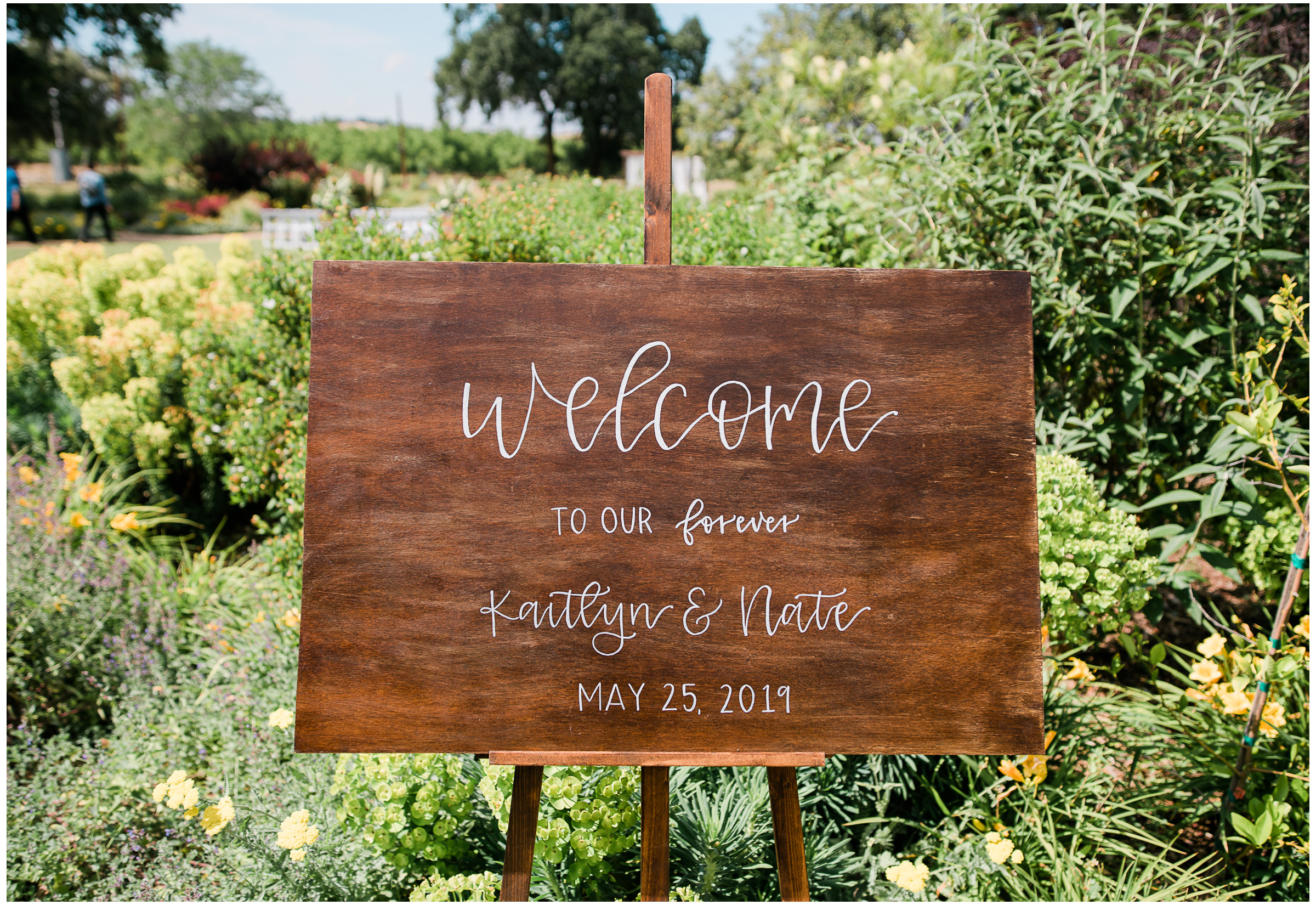 Winters Wedding - Sacramento Photographer - Field & Pond - Justin Wilcox Photography - 16.jpg