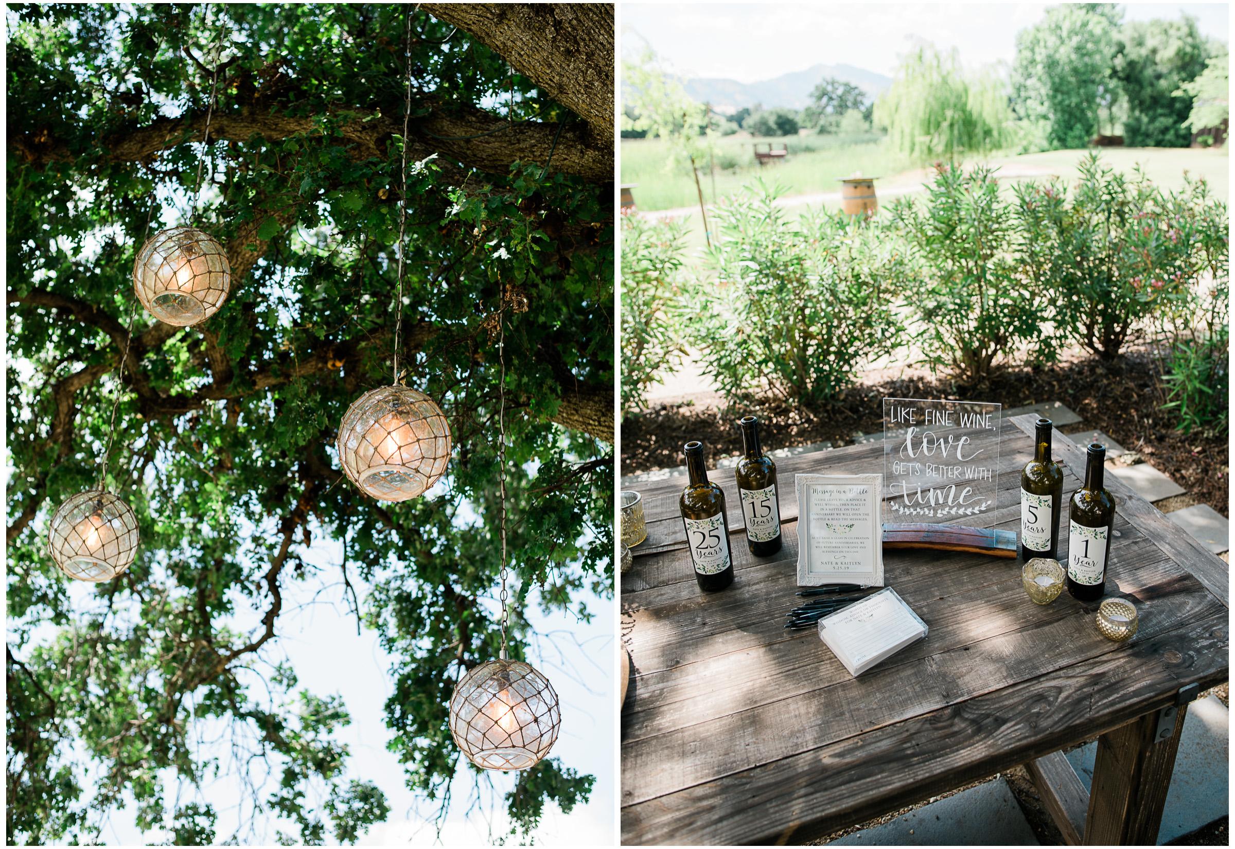 Winters Wedding - Sacramento Photographer - Field & Pond - Justin Wilcox Photography - 18.jpg