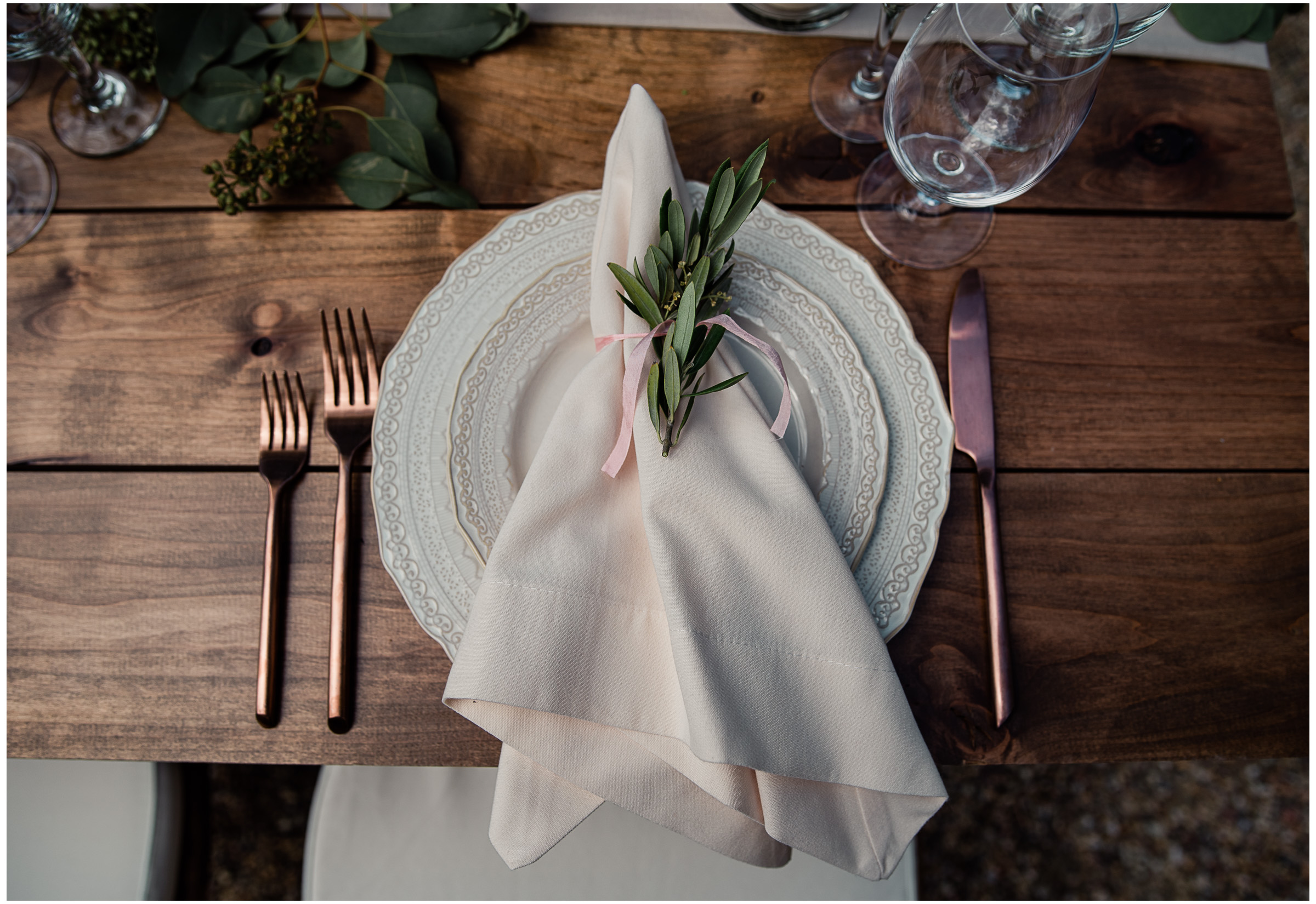 Winters Wedding - Sacramento Photographer - Field & Pond - Justin Wilcox Photography - 21.jpg
