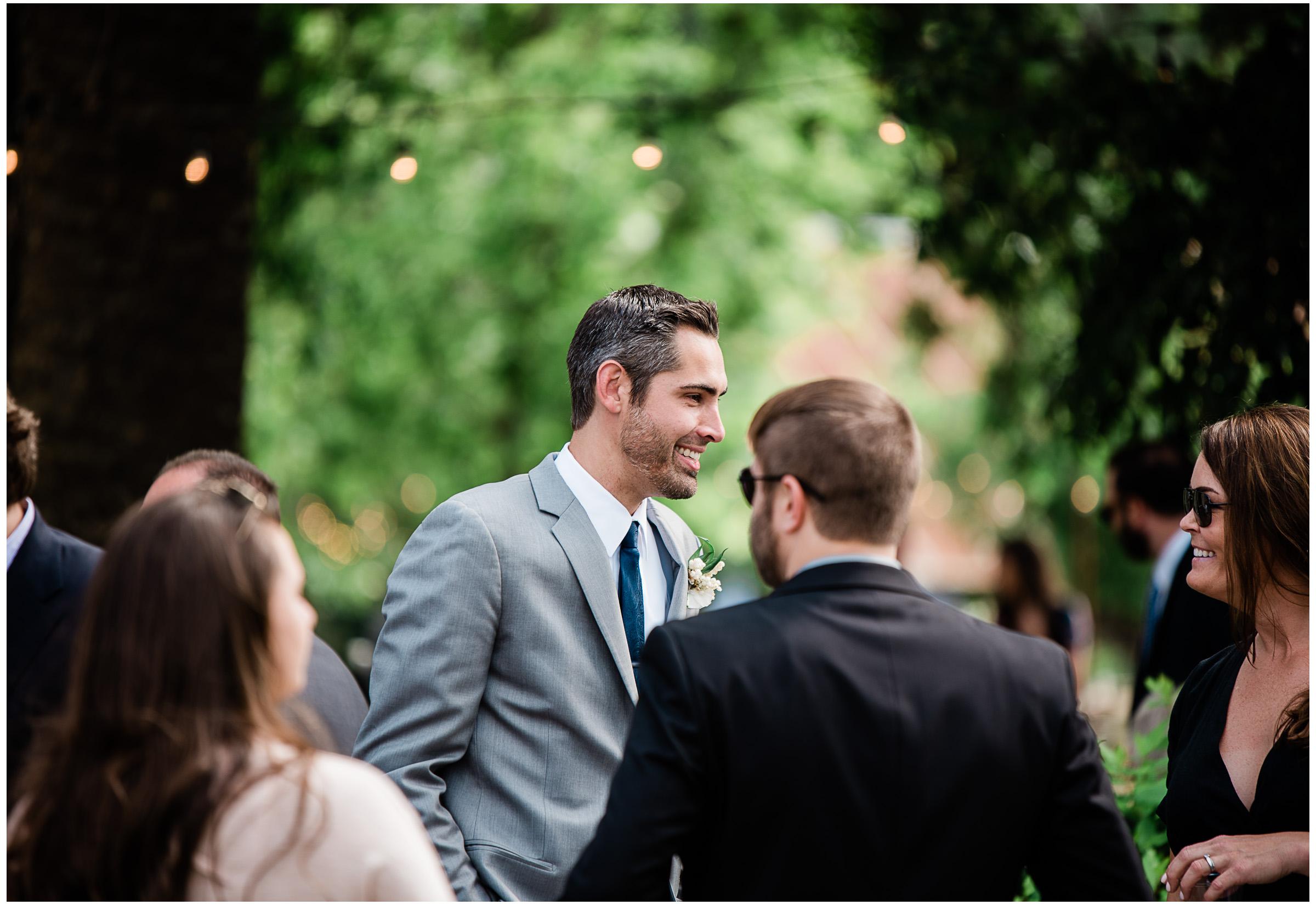 Winters Wedding - Sacramento Photographer - Field & Pond - Justin Wilcox Photography - 23.jpg