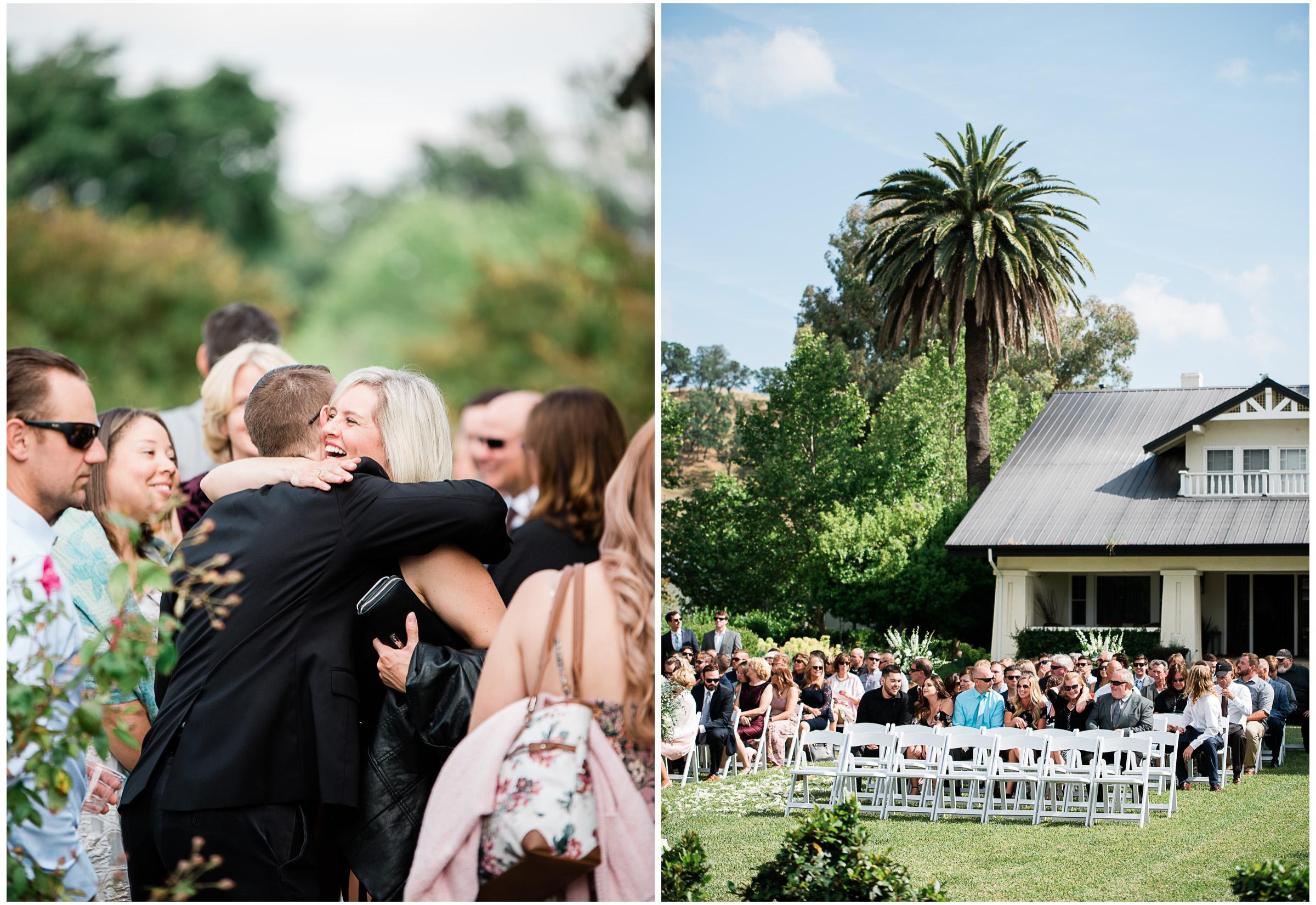 Winters Wedding - Sacramento Photographer - Field & Pond - Justin Wilcox Photography - 24.jpg