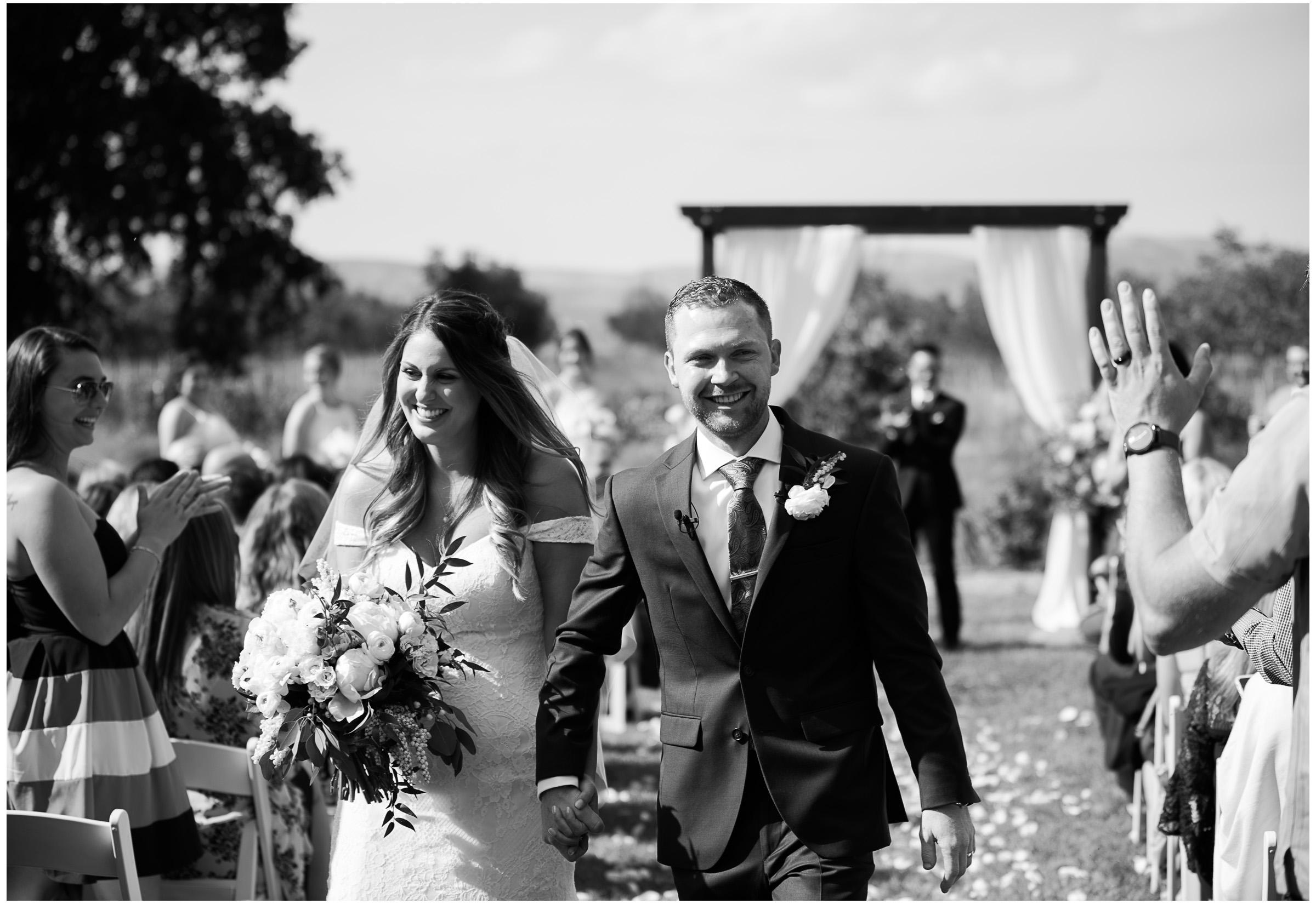Winters Wedding - Sacramento Photographer - Field & Pond - Justin Wilcox Photography - 28.jpg