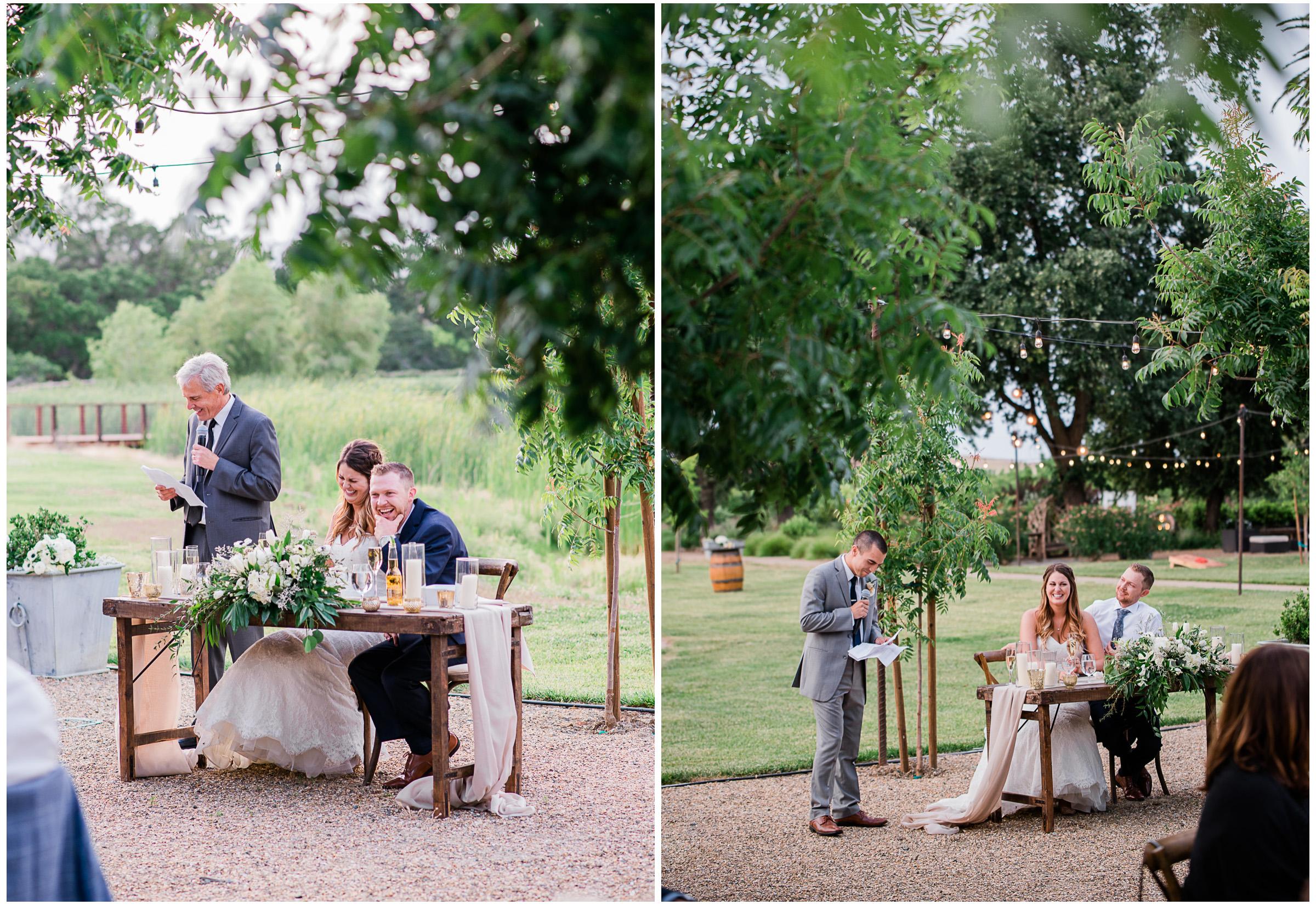 Winters Wedding - Sacramento Photographer - Field & Pond - Justin Wilcox Photography - 31.jpg