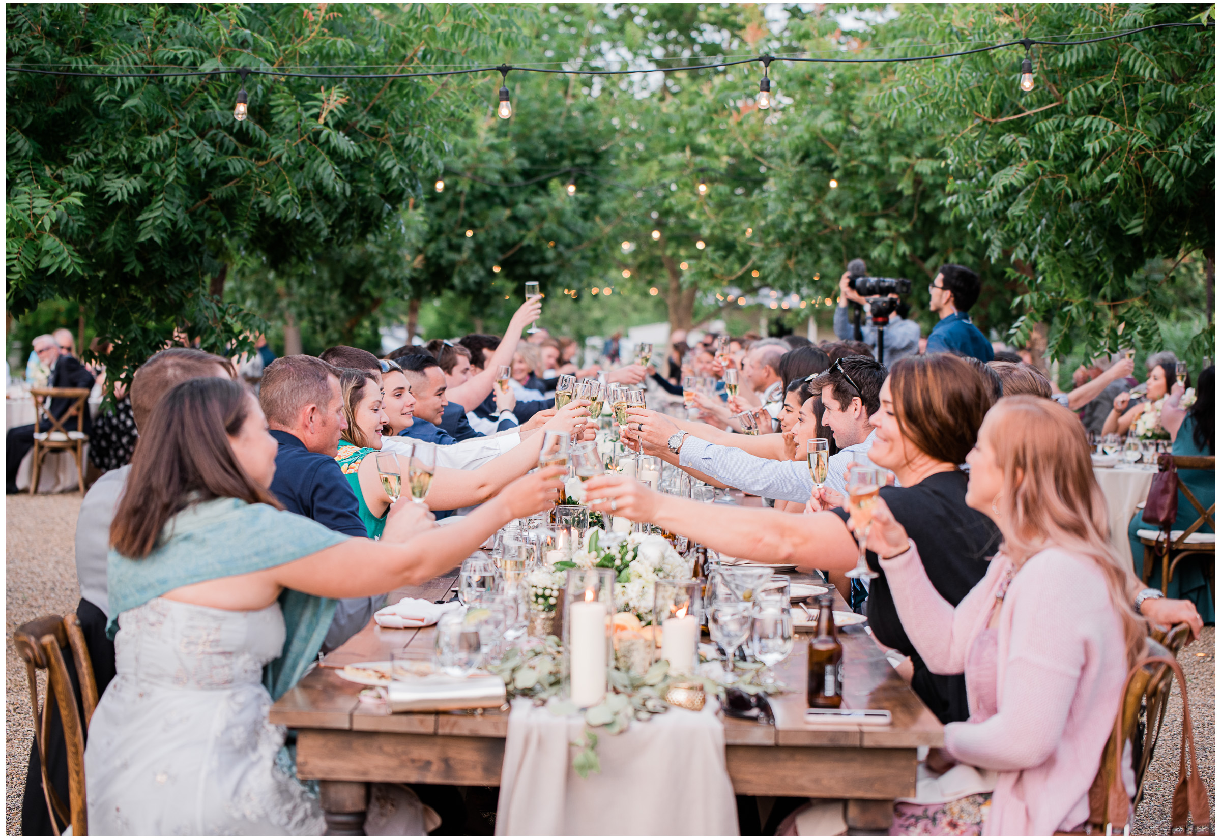 Winters Wedding - Sacramento Photographer - Field & Pond - Justin Wilcox Photography - 32.jpg