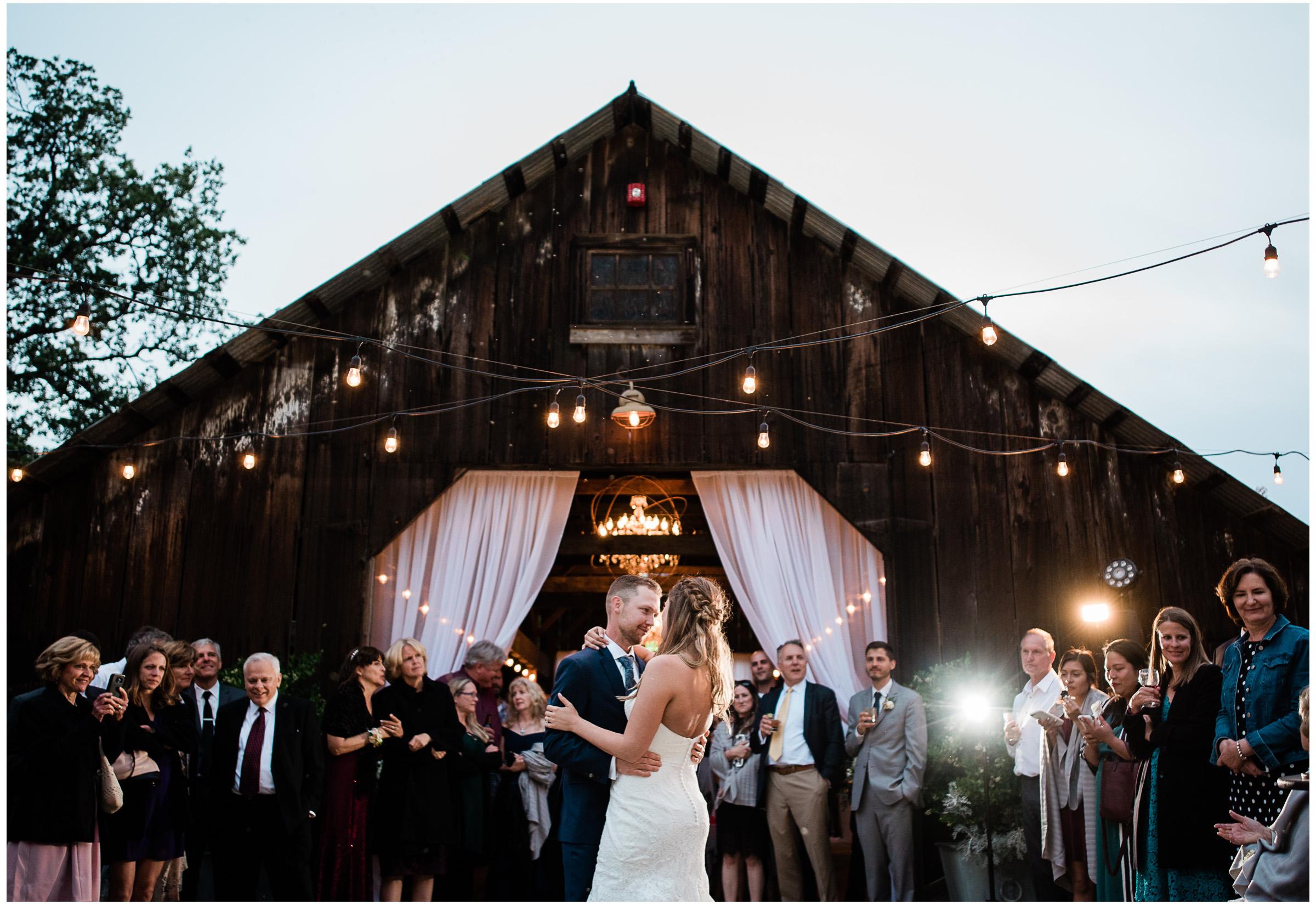 Winters Wedding - Sacramento Photographer - Field & Pond - Justin Wilcox Photography - 34.jpg