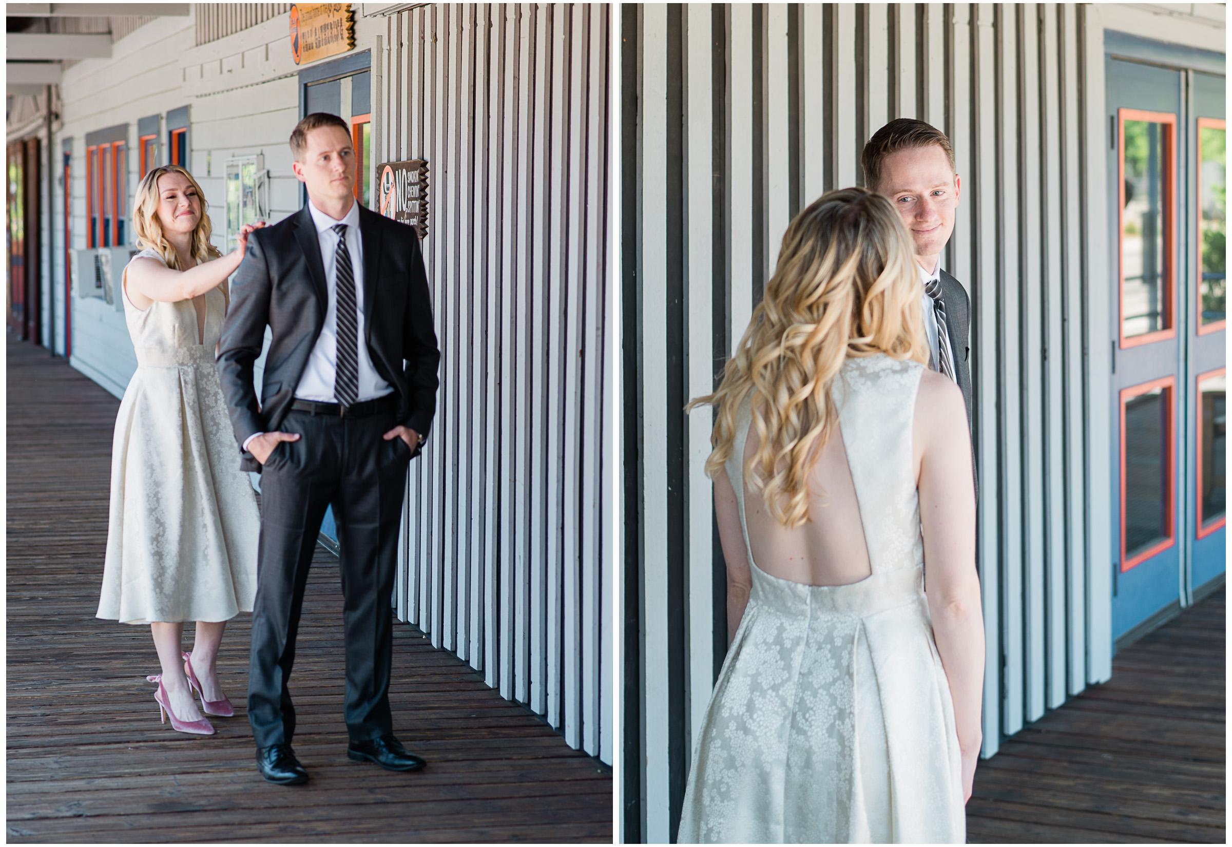 Loomis Wedding - Sacramento Photographer - Blue Goose - Justin Wilcox Photography - 8.jpg