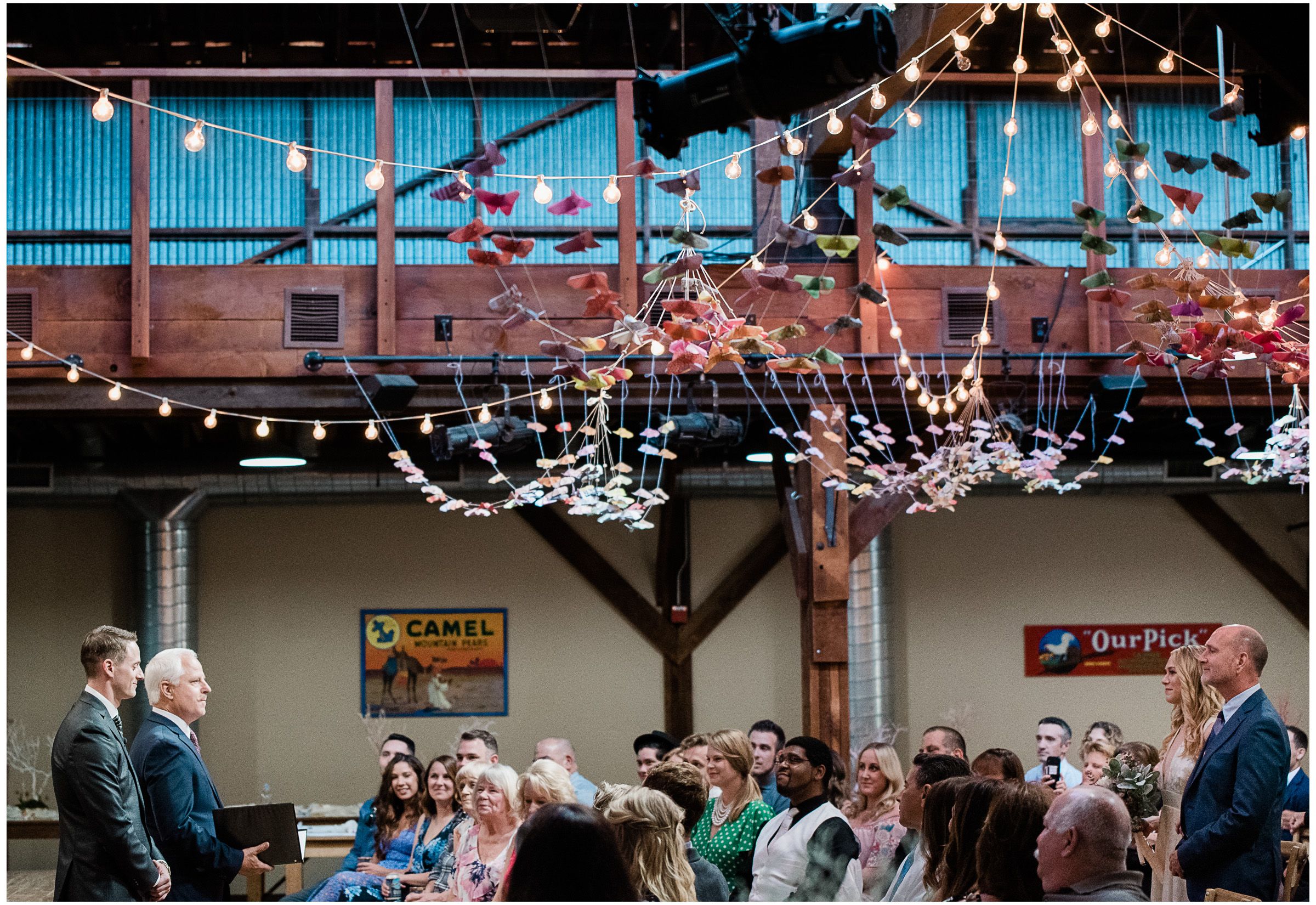 Loomis Wedding - Sacramento Photographer - Blue Goose - Justin Wilcox Photography - 11.jpg