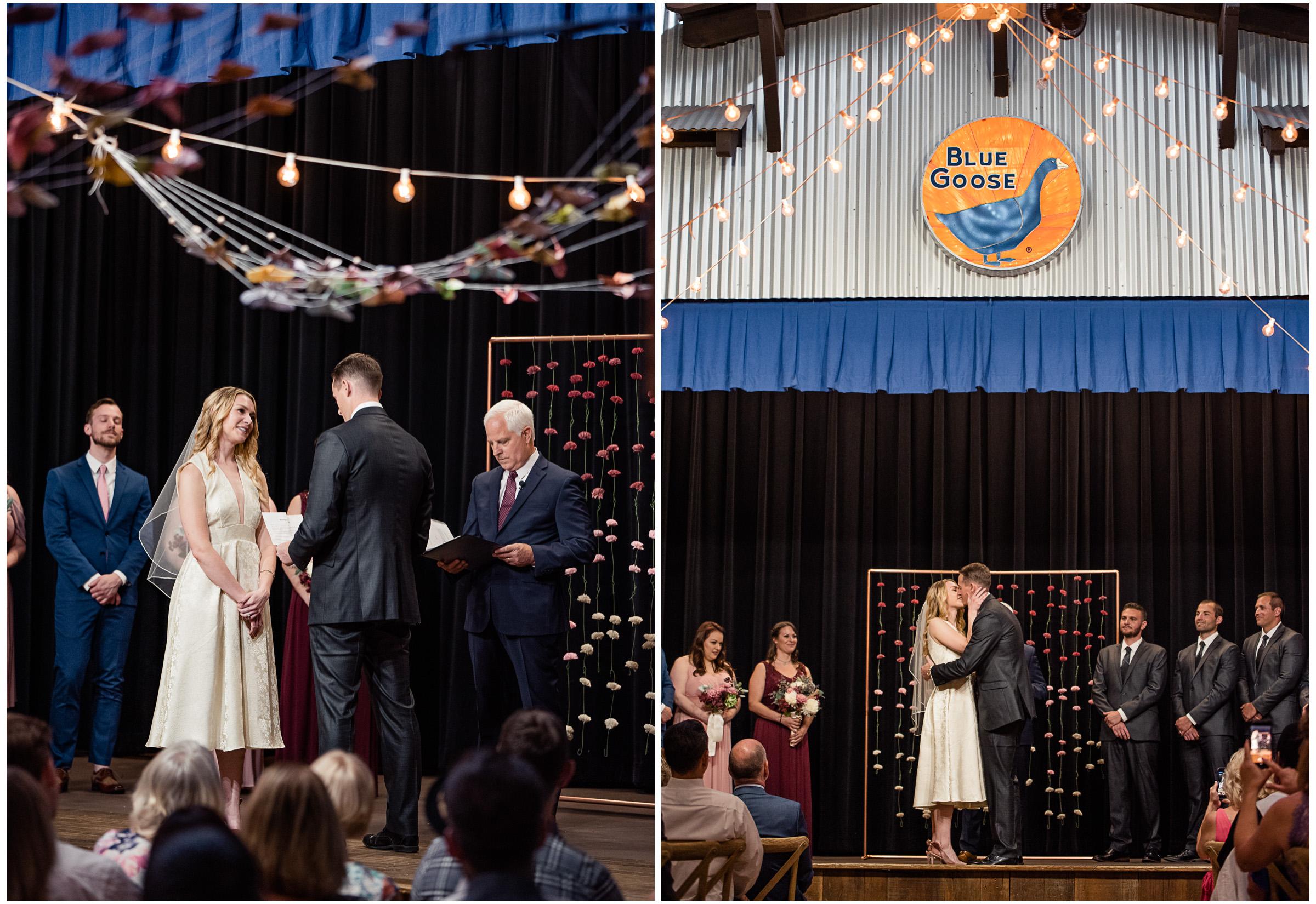 Loomis Wedding - Sacramento Photographer - Blue Goose - Justin Wilcox Photography - 13.jpg