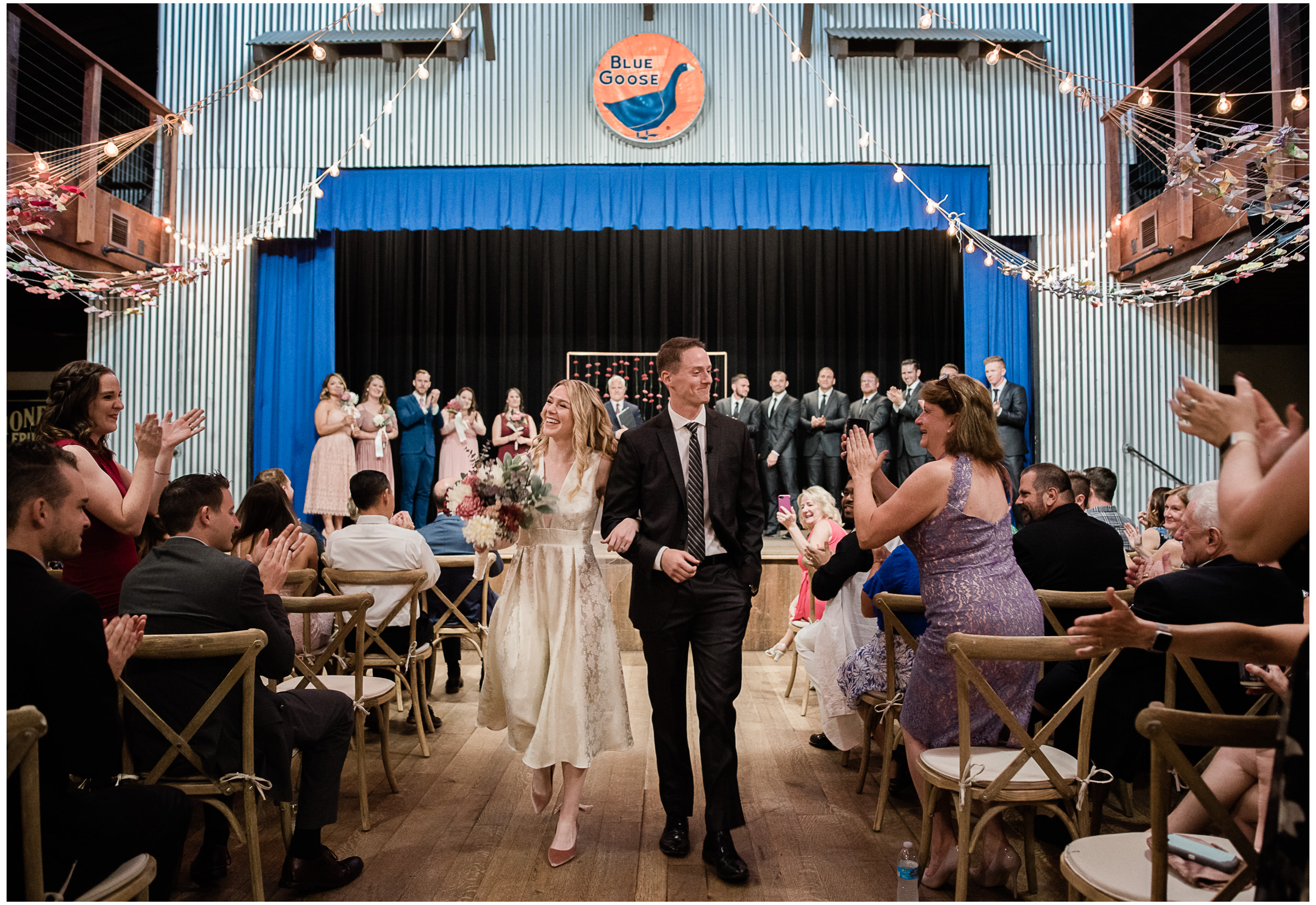 Loomis Wedding - Sacramento Photographer - Blue Goose - Justin Wilcox Photography - 14.jpg