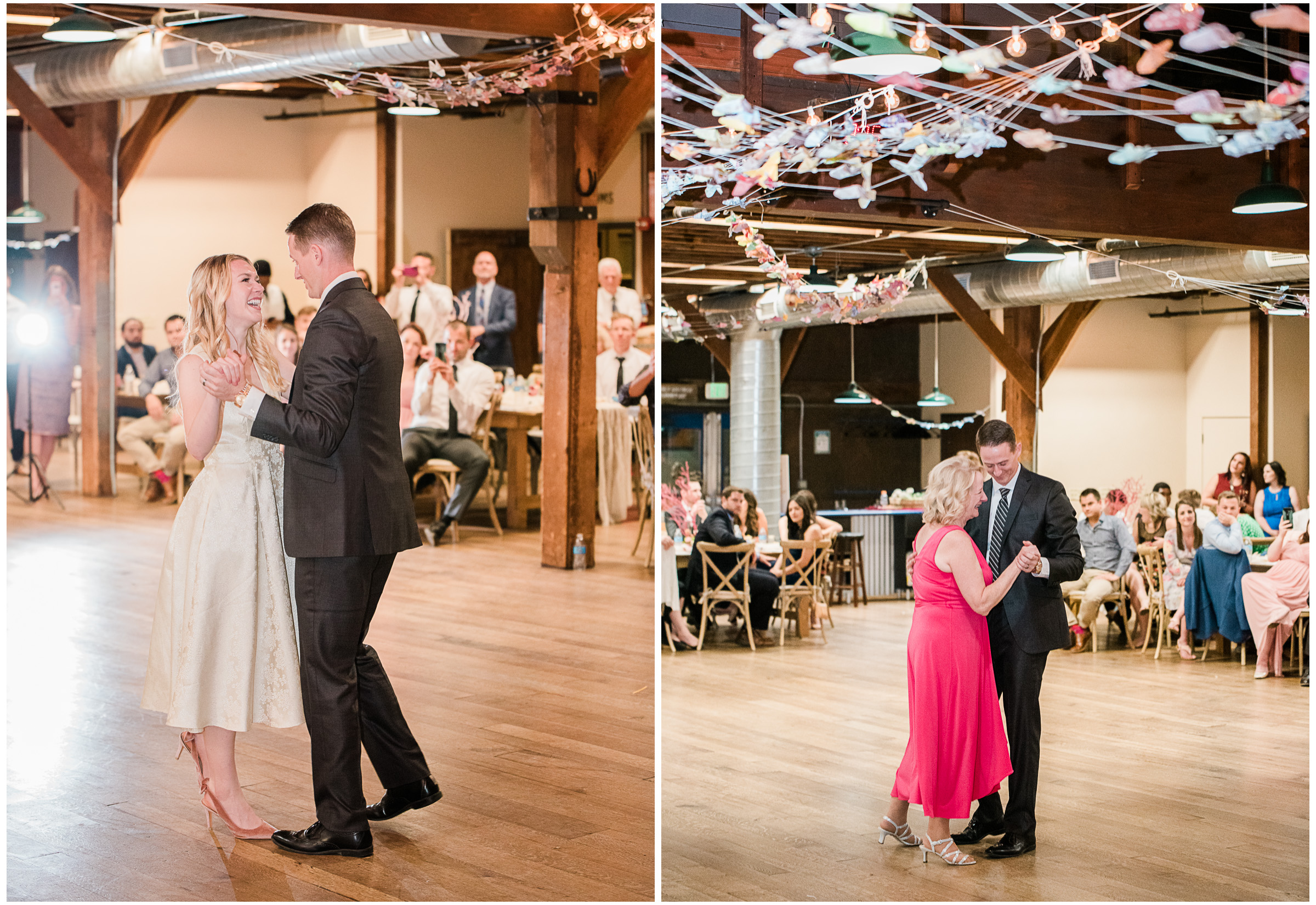 Loomis Wedding - Sacramento Photographer - Blue Goose - Justin Wilcox Photography - 17.jpg