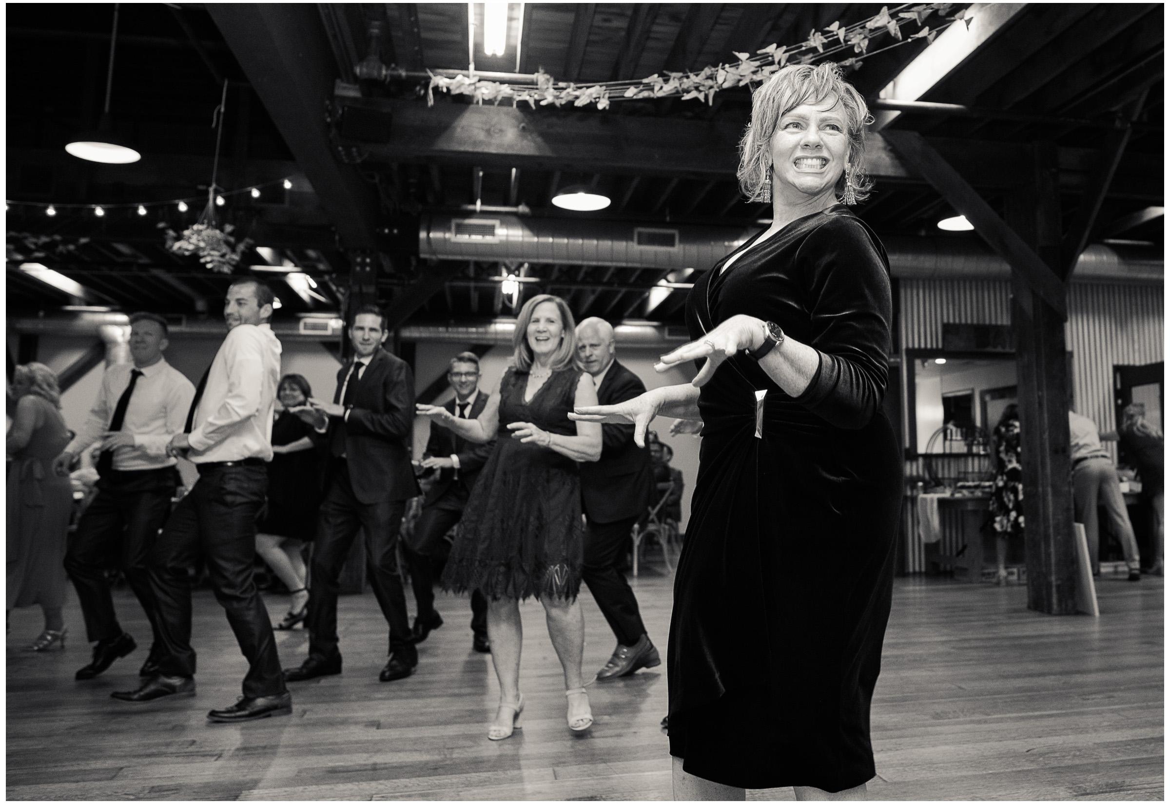 Loomis Wedding - Sacramento Photographer - Blue Goose - Justin Wilcox Photography - 18.jpg