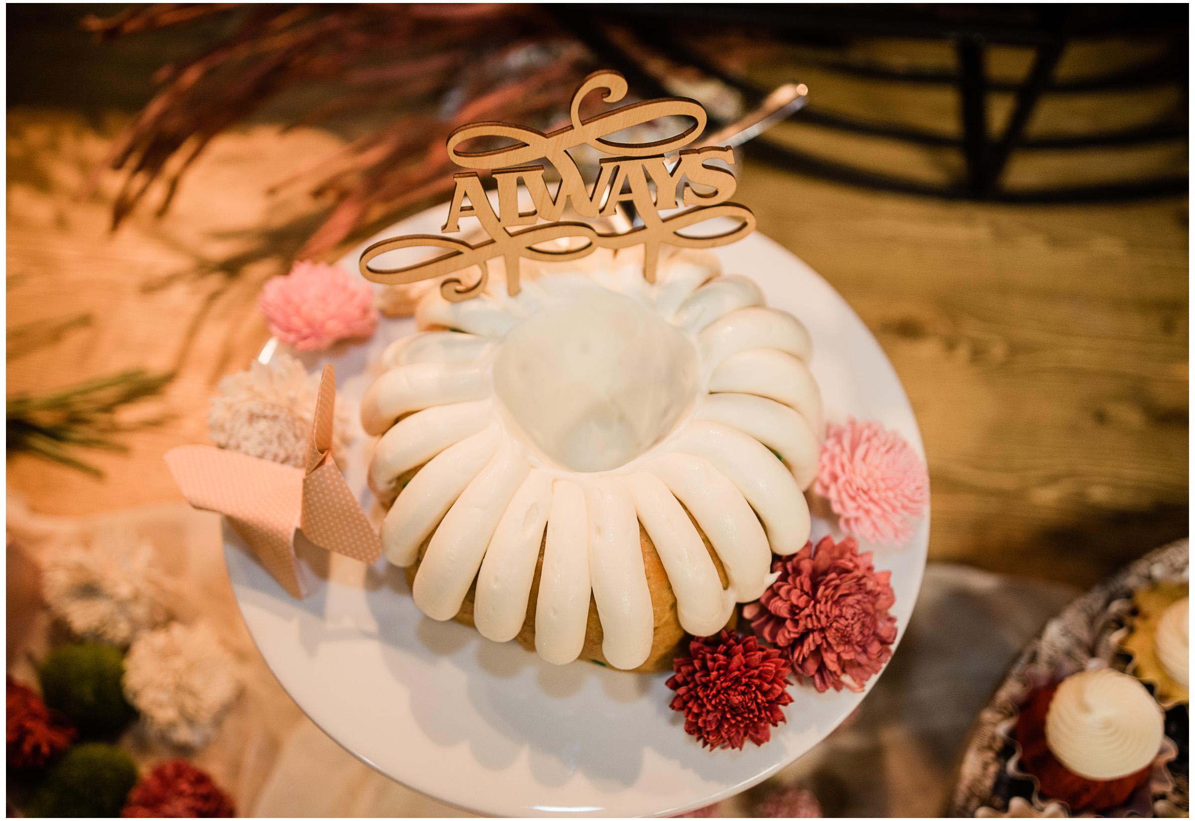 Loomis Wedding - Sacramento Photographer - Blue Goose - Justin Wilcox Photography - 19.jpg