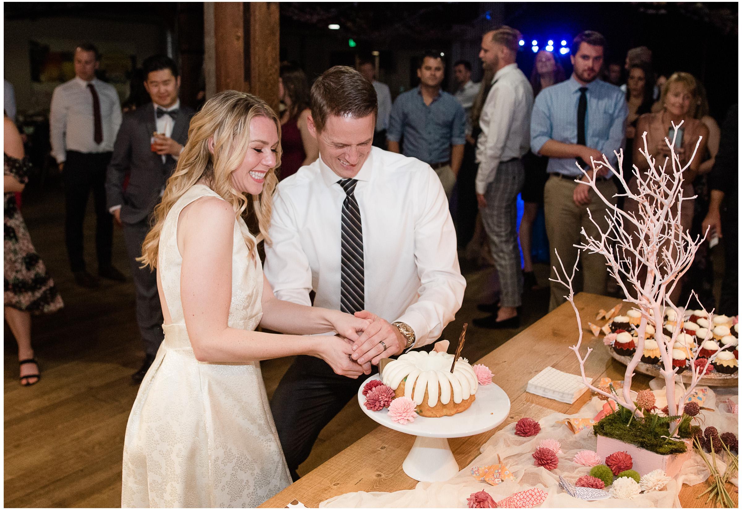 Loomis Wedding - Sacramento Photographer - Blue Goose - Justin Wilcox Photography - 21.jpg