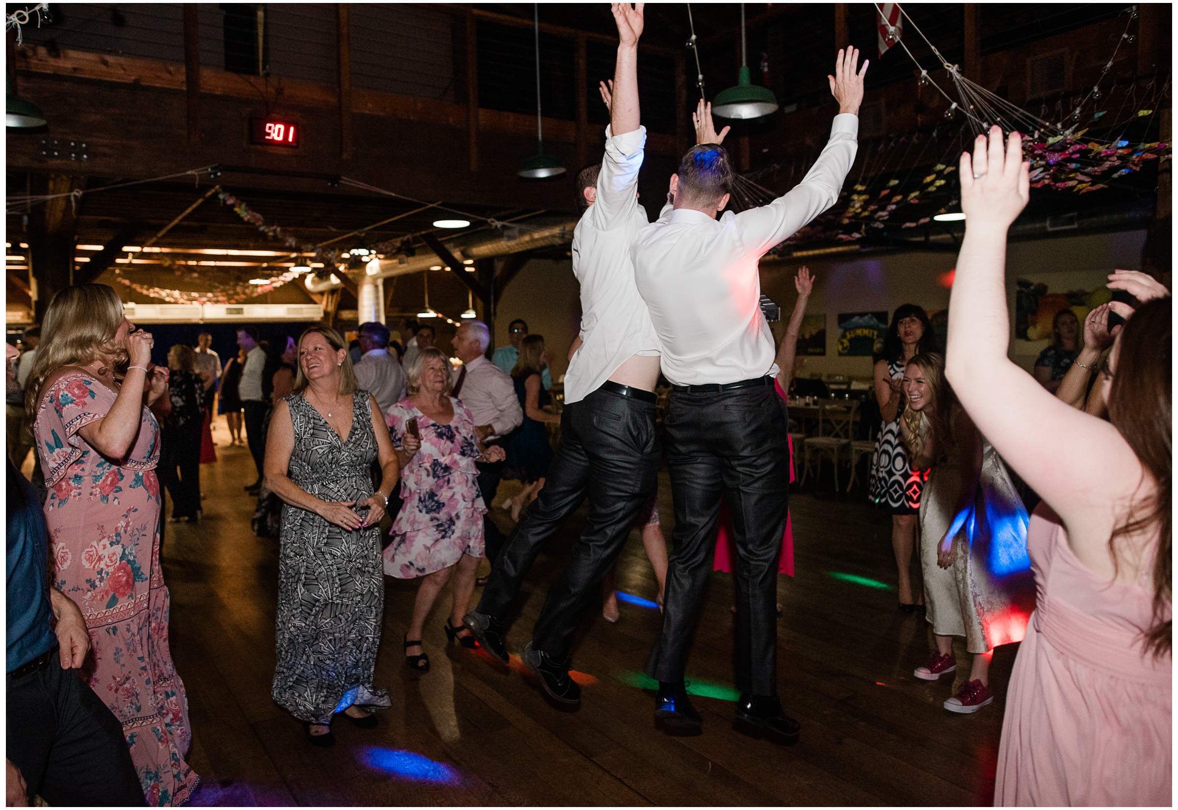 Loomis Wedding - Sacramento Photographer - Blue Goose - Justin Wilcox Photography - 22.jpg