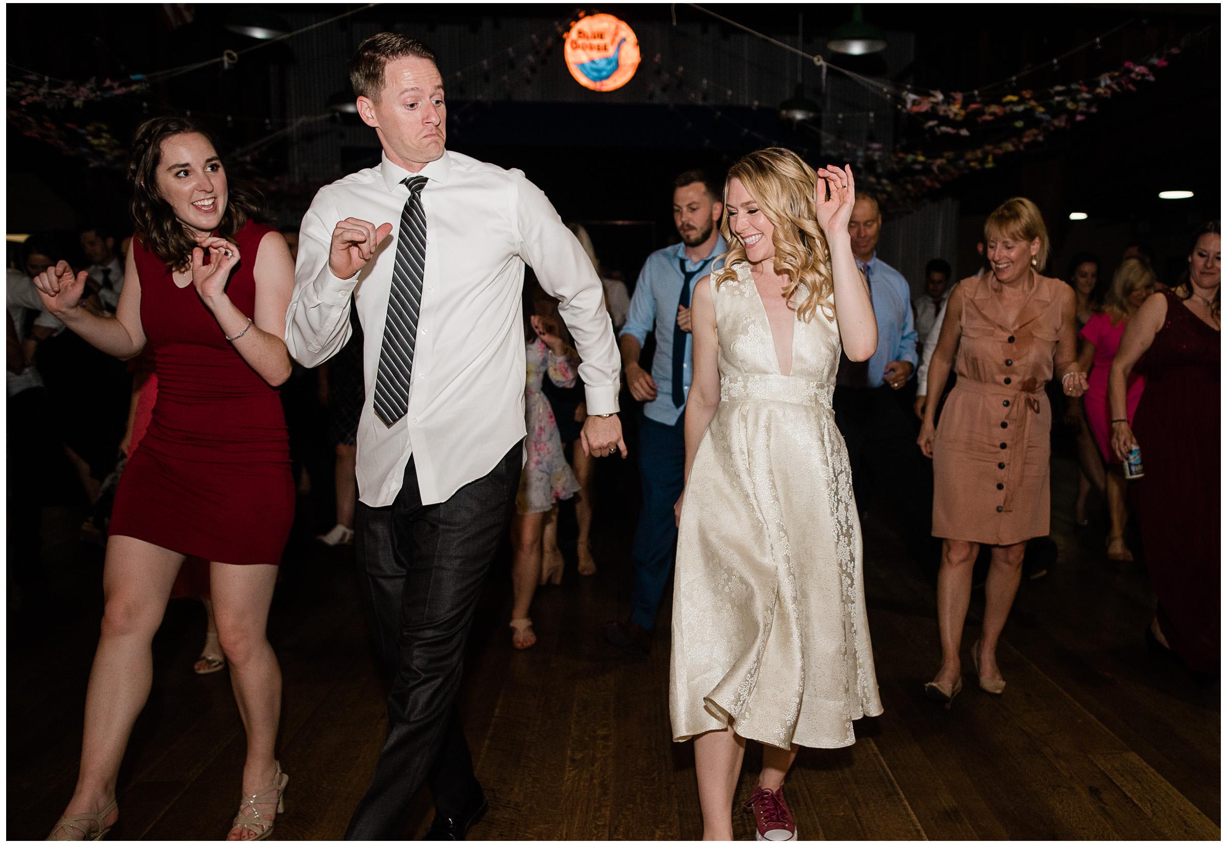 Loomis Wedding - Sacramento Photographer - Blue Goose - Justin Wilcox Photography - 24.jpg