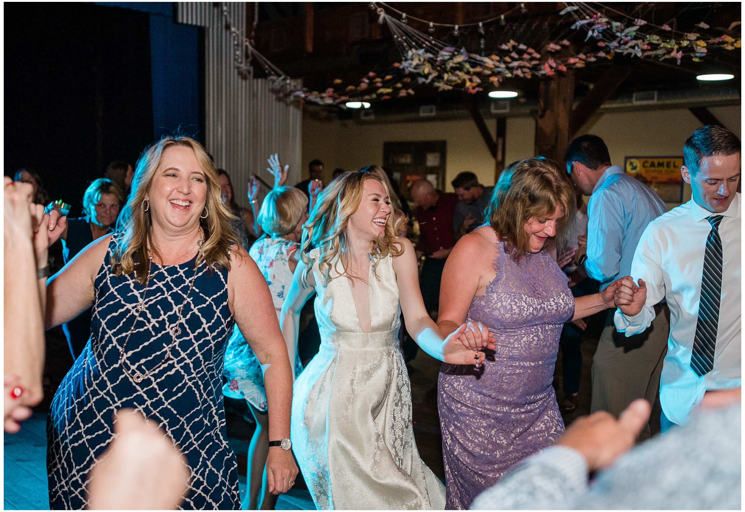 Loomis Wedding - Sacramento Photographer - Blue Goose - Justin Wilcox Photography - 23.jpg