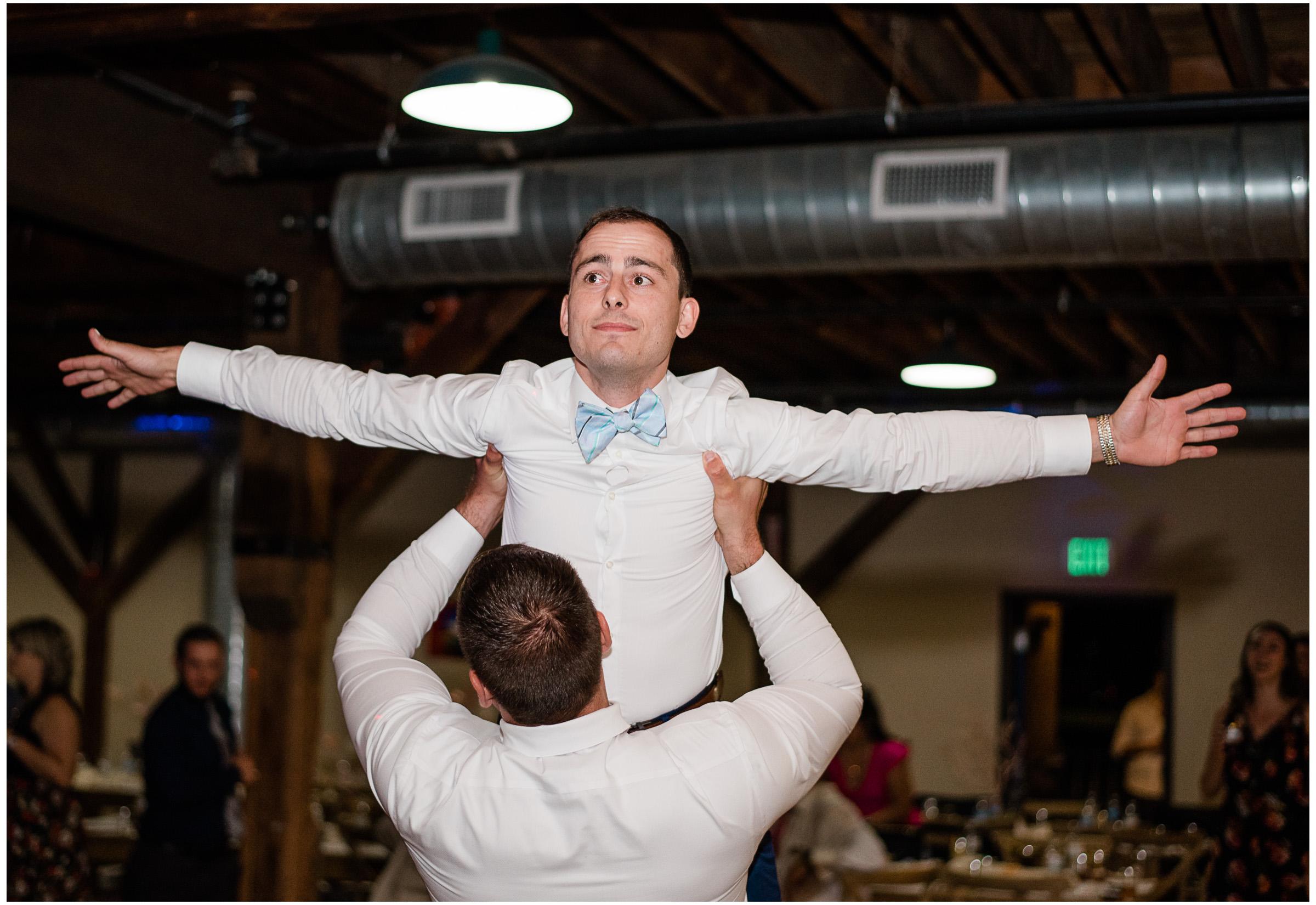 Loomis Wedding - Sacramento Photographer - Blue Goose - Justin Wilcox Photography - 25.jpg