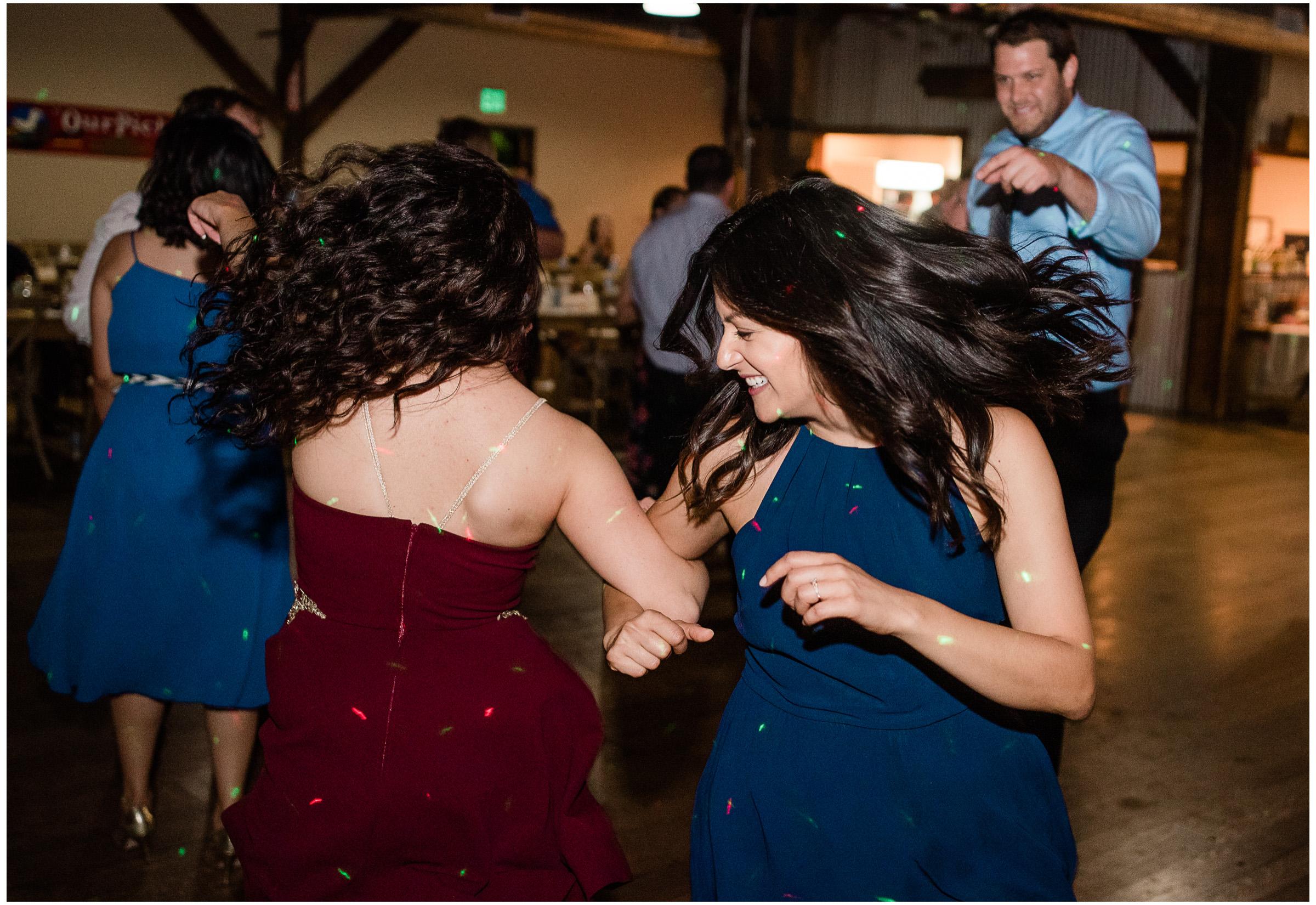 Loomis Wedding - Sacramento Photographer - Blue Goose - Justin Wilcox Photography - 27.jpg