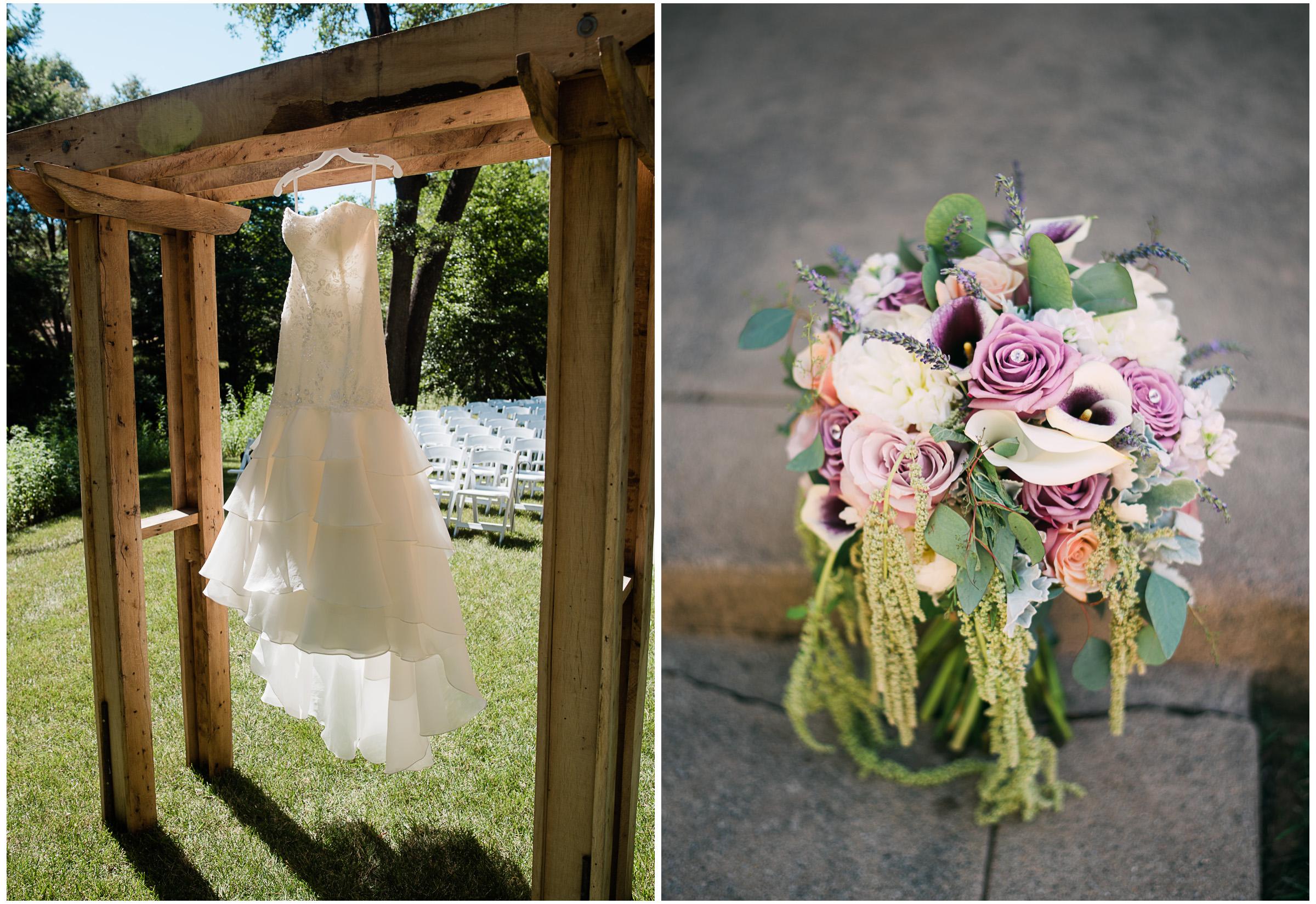 Placerville Wedding - Sacramento Photographer - Justin Wilcox Photography - 4.jpg