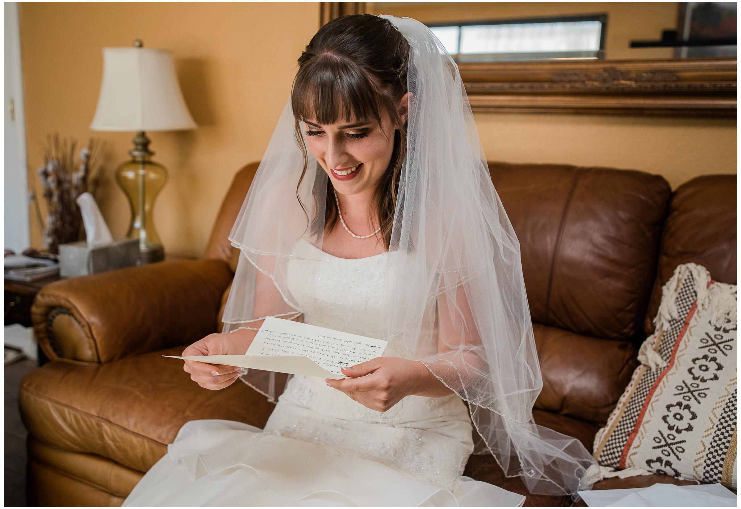 Placerville Wedding - Sacramento Photographer - Justin Wilcox Photography - 6.jpg