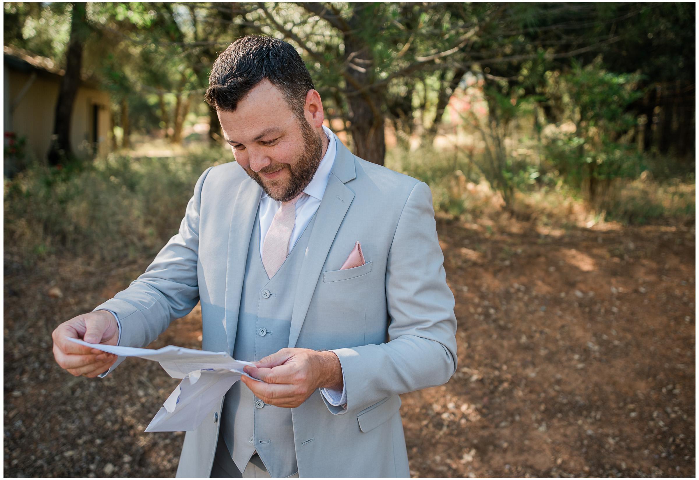 Placerville Wedding - Sacramento Photographer - Justin Wilcox Photography - 7.jpg