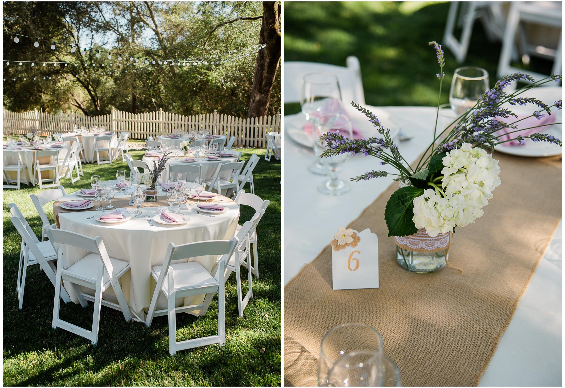Placerville Wedding - Sacramento Photographer - Justin Wilcox Photography - 8.jpg