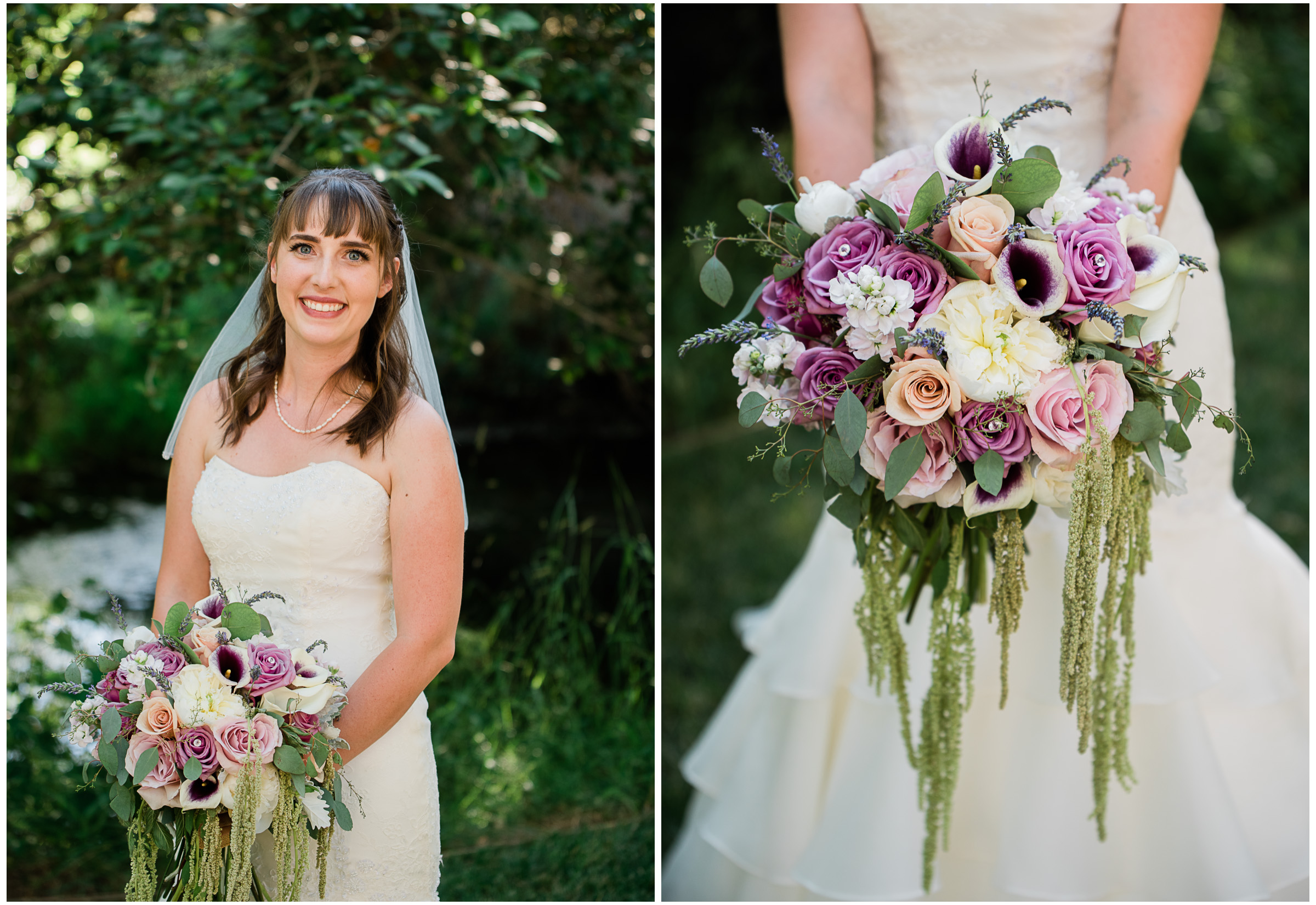 Placerville Wedding - Sacramento Photographer - Justin Wilcox Photography - 13.jpg