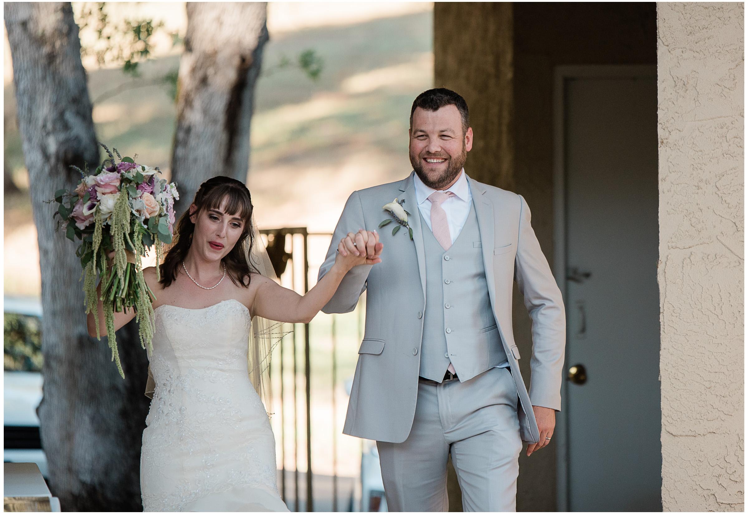 Placerville Wedding - Sacramento Photographer - Justin Wilcox Photography - 18.jpg