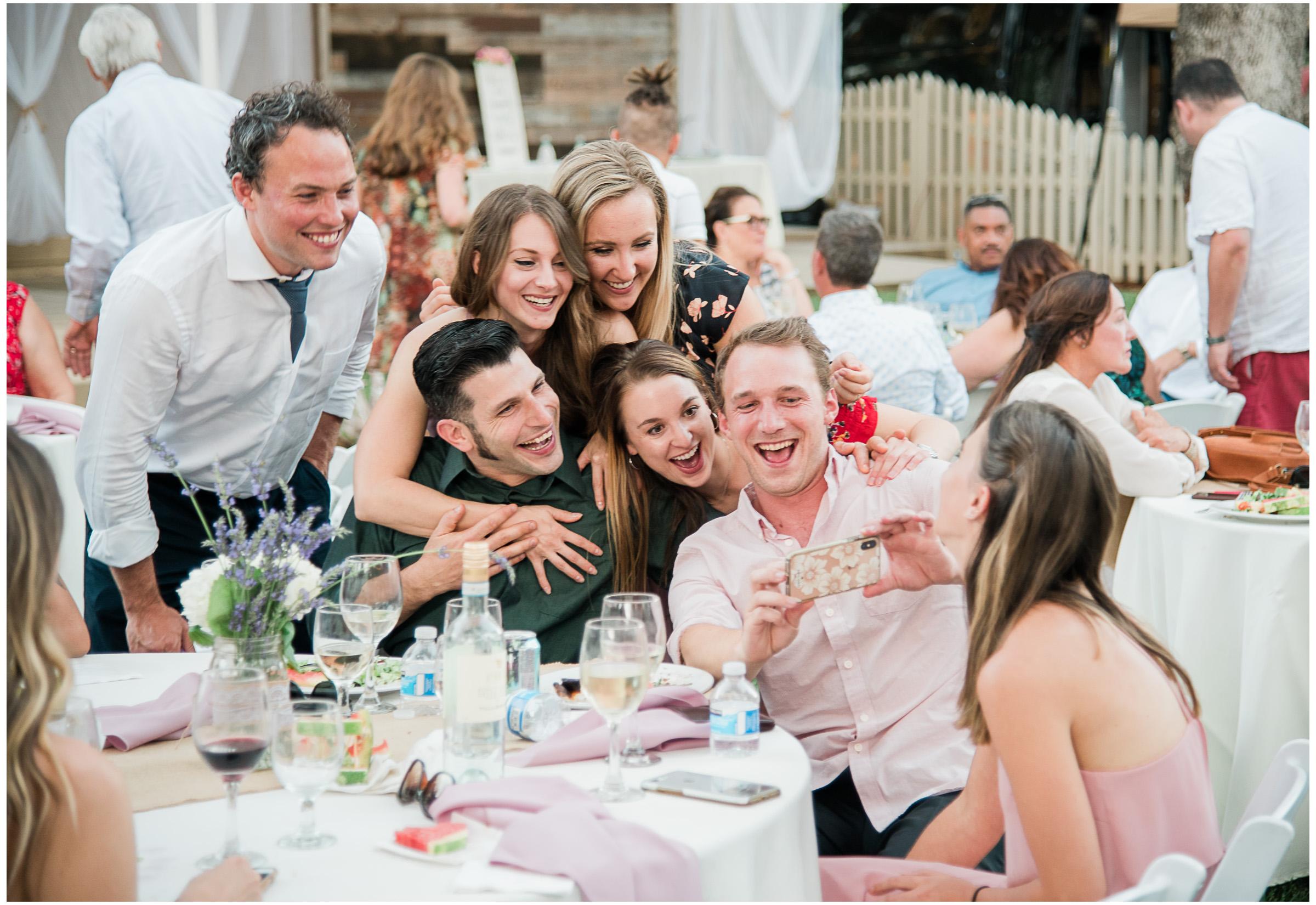 Placerville Wedding - Sacramento Photographer - Justin Wilcox Photography - 21.jpg