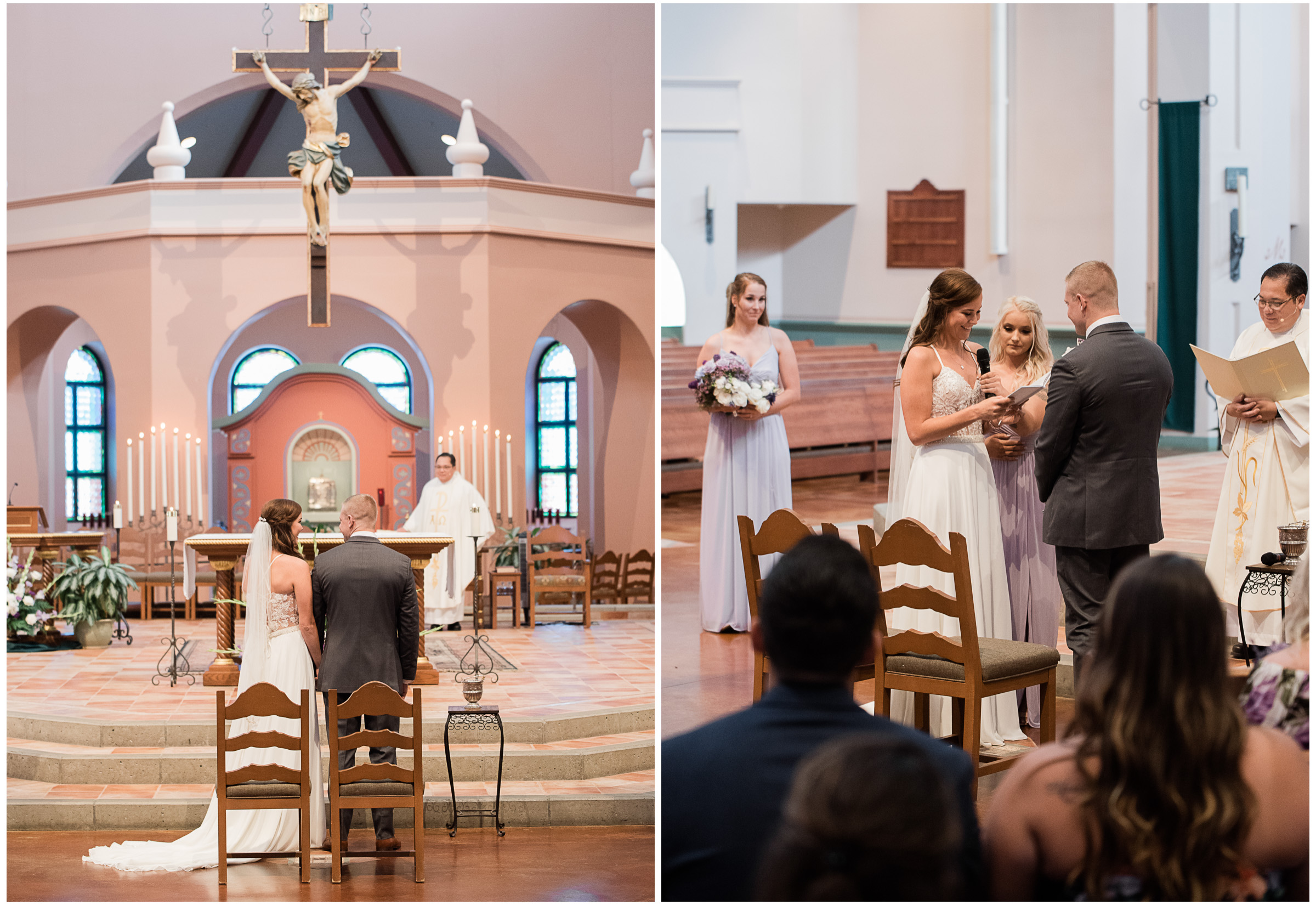 Loomis Wedding - Sacramento Photographer - Blue Goose - Justin Wilcox Photography - 12.jpg