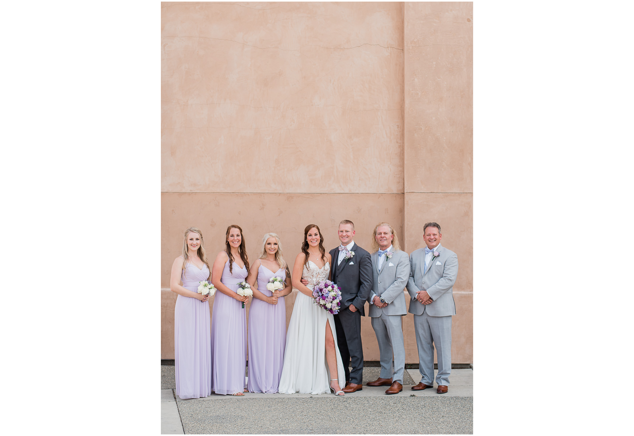 Loomis Wedding - Sacramento Photographer - Blue Goose - Justin Wilcox Photography - 16.jpg