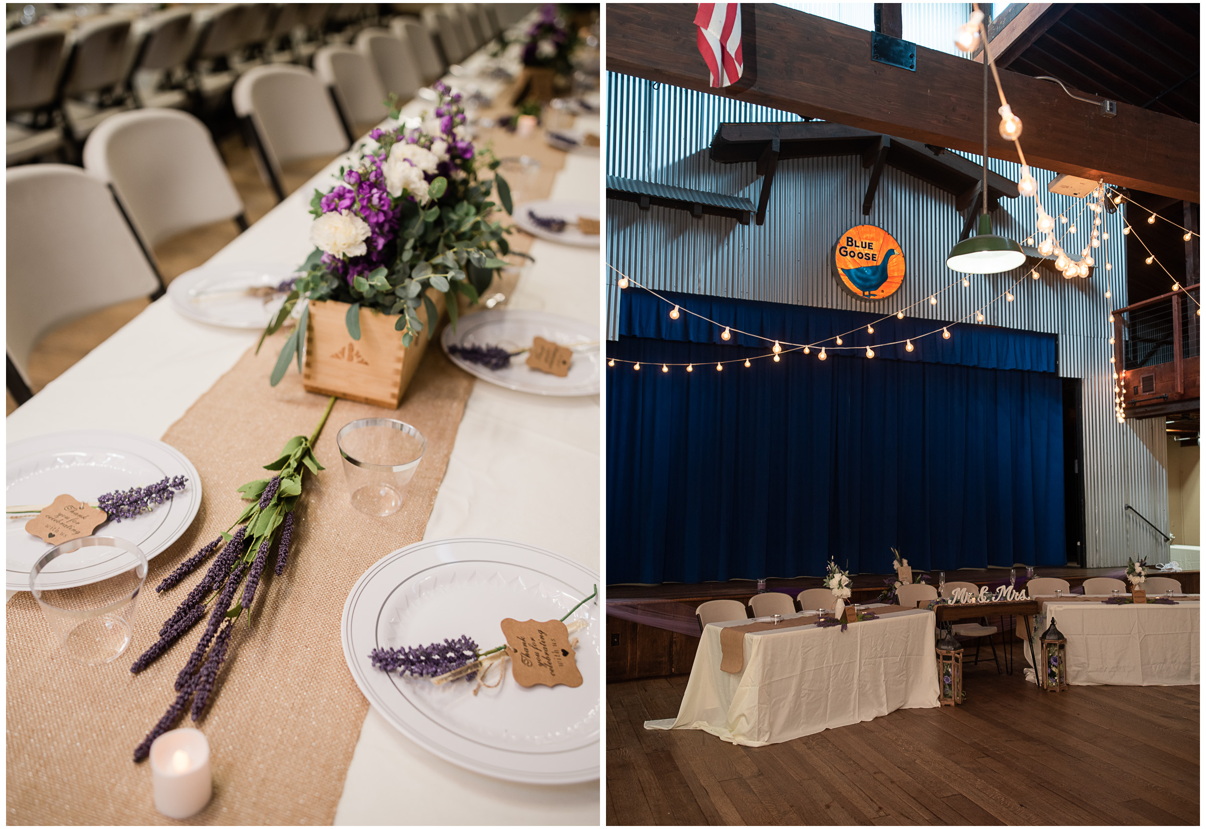 Loomis Wedding - Sacramento Photographer - Blue Goose - Justin Wilcox Photography - 20.jpg