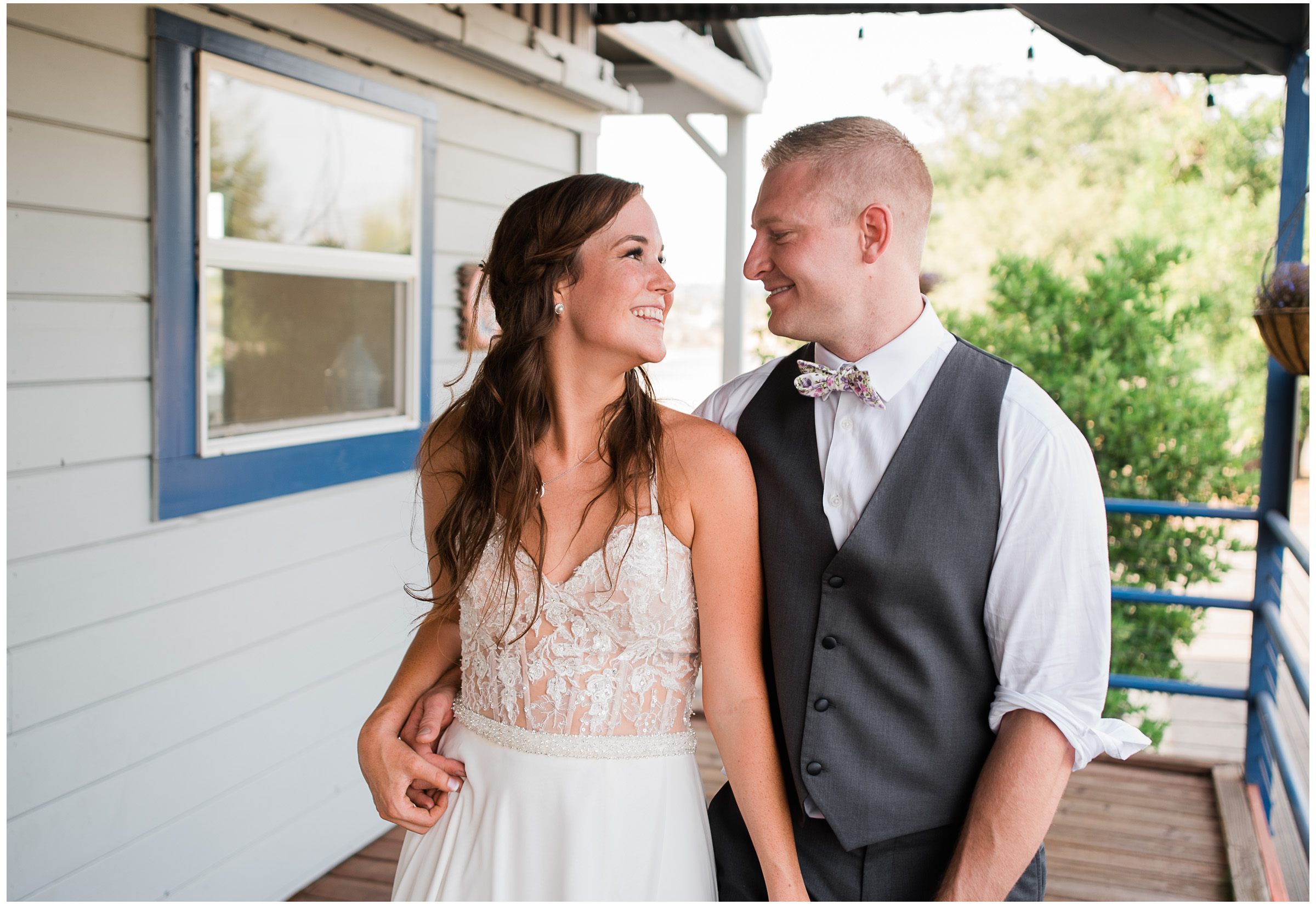 Loomis Wedding - Sacramento Photographer - Blue Goose - Justin Wilcox Photography - 30.jpg