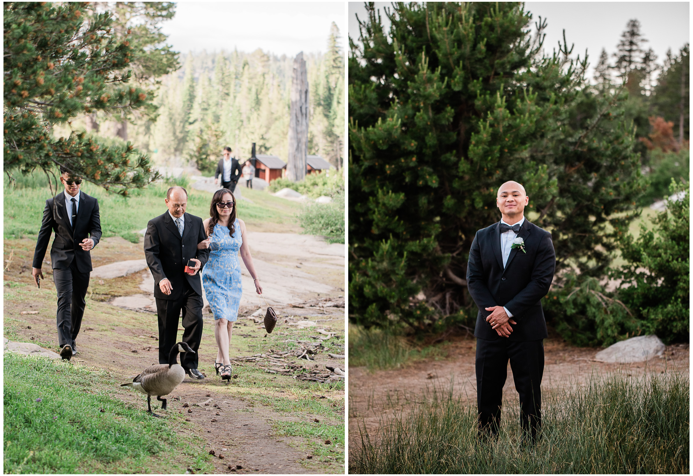 Clarksburg Wedding - Sacramento Photographer - Bogle Winery - Justin Wilcox Photography - 3.jpg