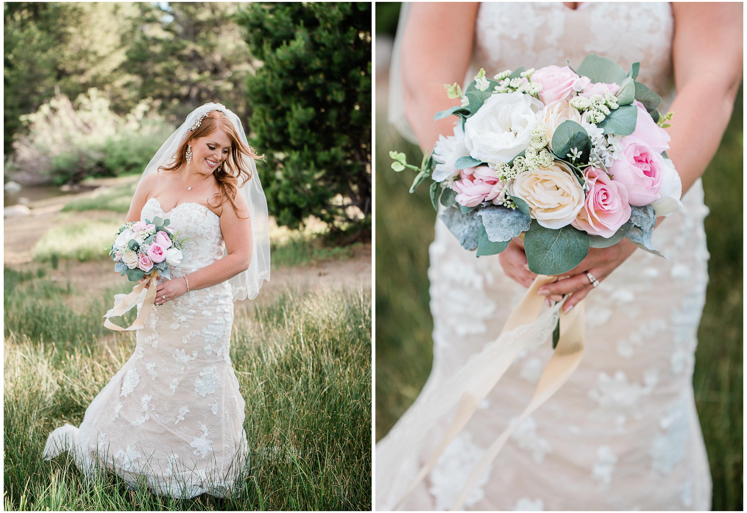 Clarksburg Wedding - Sacramento Photographer - Bogle Winery - Justin Wilcox Photography - 4.jpg