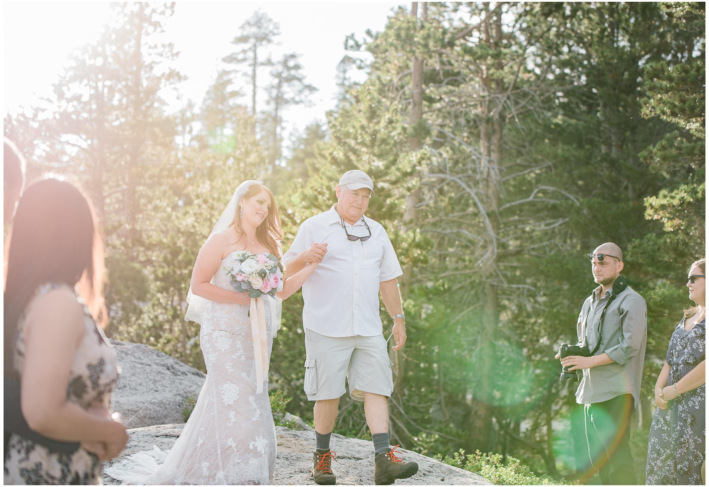 Clarksburg Wedding - Sacramento Photographer - Bogle Winery - Justin Wilcox Photography - 6.jpg