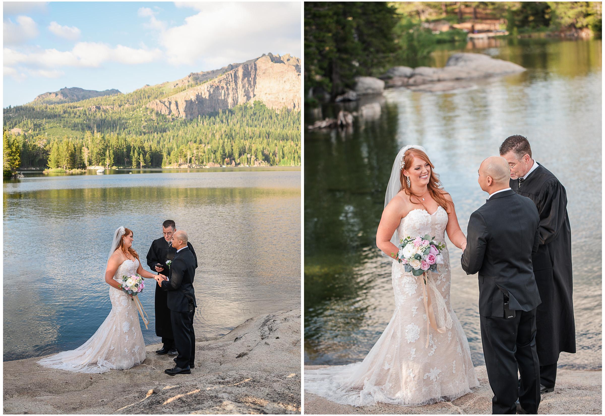 Clarksburg Wedding - Sacramento Photographer - Bogle Winery - Justin Wilcox Photography - 8.jpg