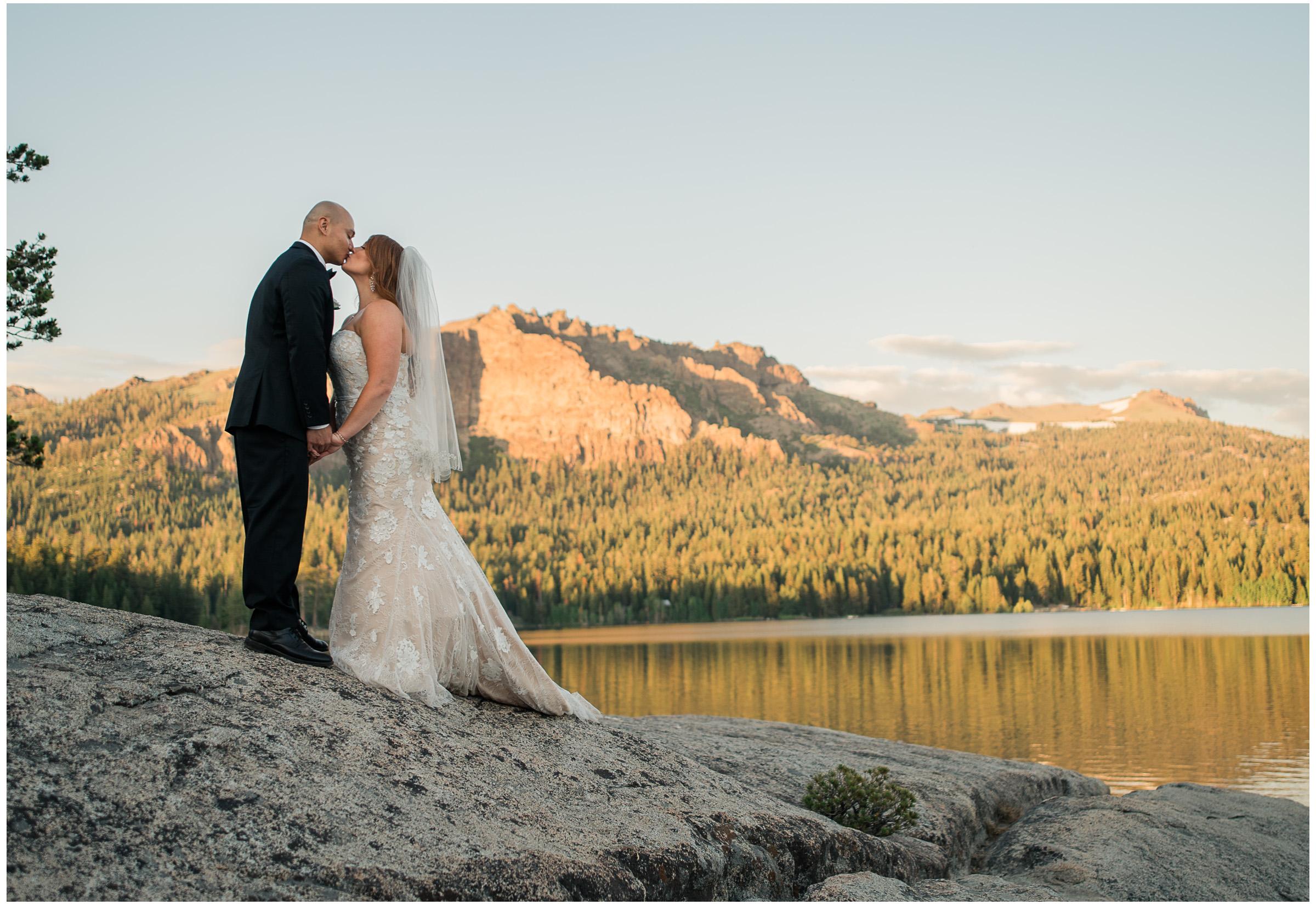 Clarksburg Wedding - Sacramento Photographer - Bogle Winery - Justin Wilcox Photography - 13.jpg