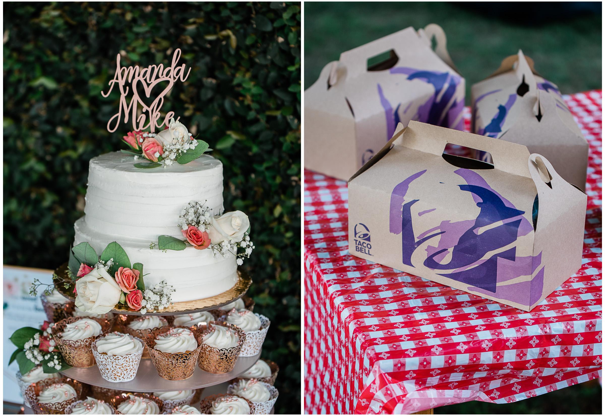 Clarksburg Wedding - Sacramento Photographer - Bogle Winery - Justin Wilcox Photography - 17.jpg