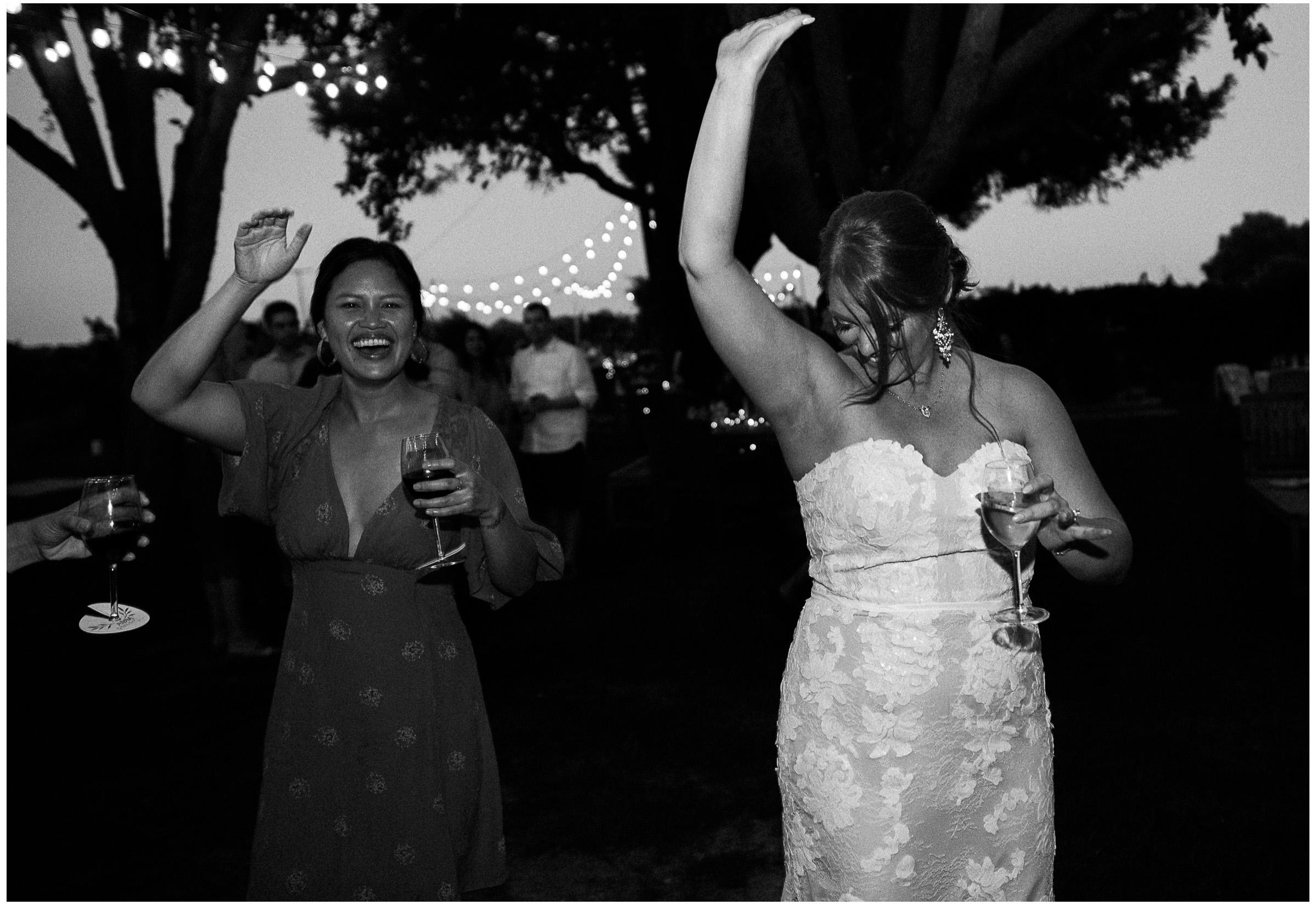 Clarksburg Wedding - Sacramento Photographer - Bogle Winery - Justin Wilcox Photography - 25.jpg