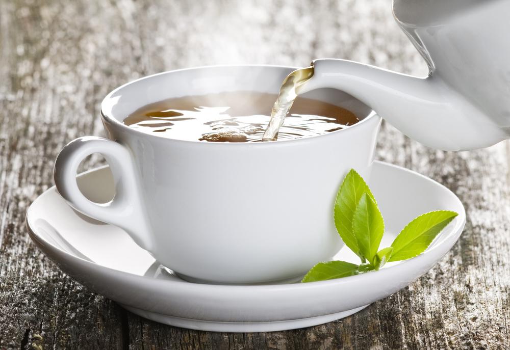 tea-along-the-day